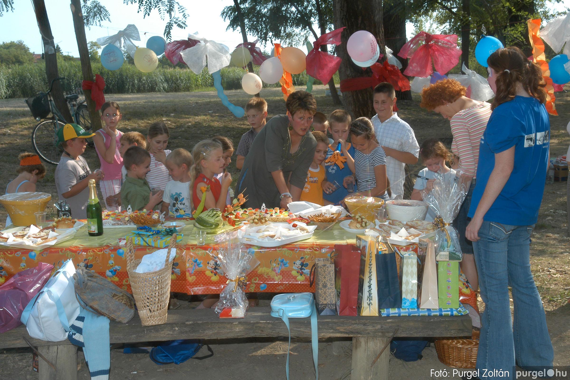 2007.07.08. 026 Belevaló Klub születésnap - Fotó:PURGEL ZOLTÁN© DSC_0030q.jpg