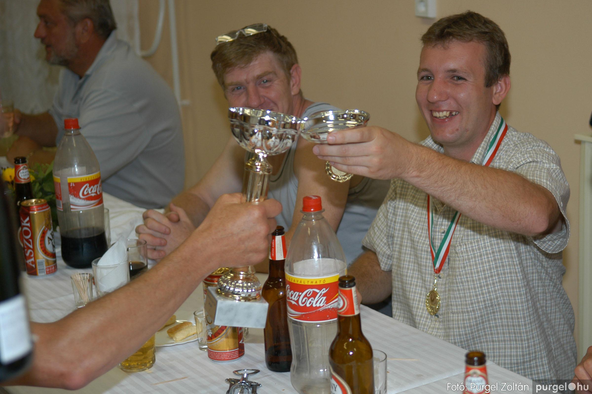 2007.06.09. 067 Szegvári Teke Sportegyesület közgyűlése - Fotó:PURGEL ZOLTÁN© DSC_0247q.jpg