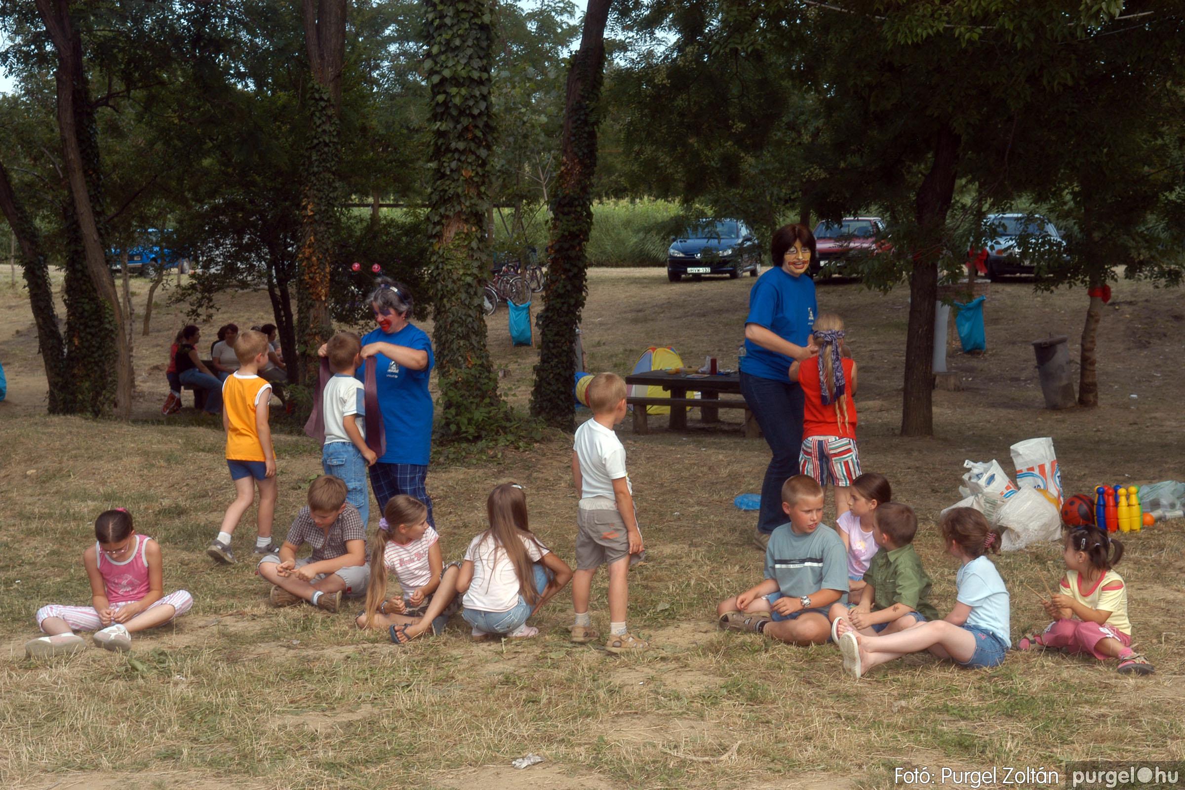 2007.07.08. 020 Belevaló Klub születésnap - Fotó:PURGEL ZOLTÁN© DSC_0022q.jpg