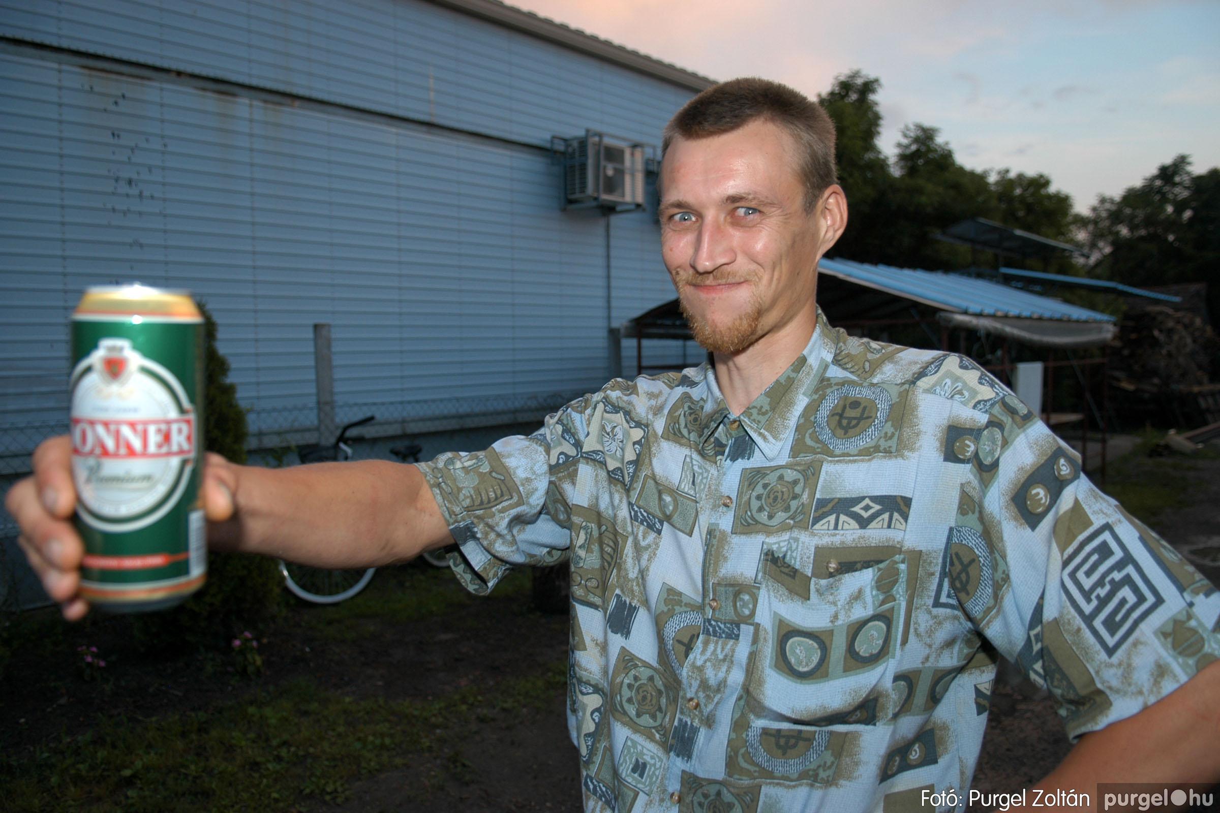 2007.06.09. 057 Szegvári Teke Sportegyesület közgyűlése - Fotó:PURGEL ZOLTÁN© DSC_0227q.jpg