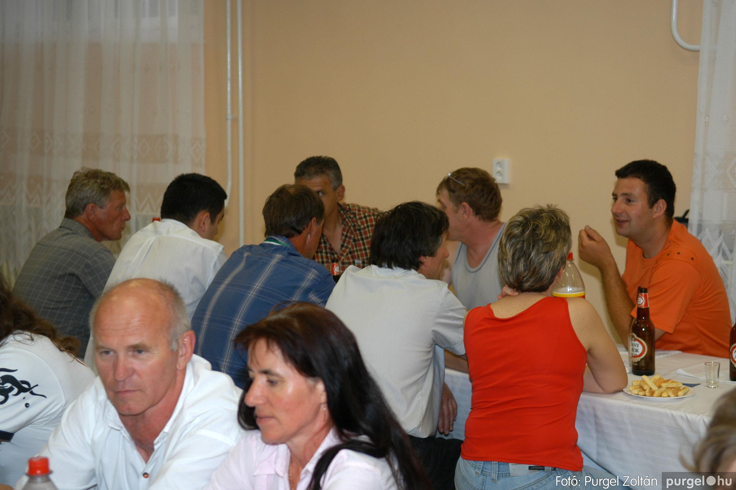 2007.06.09. 055 Szegvári Teke Sportegyesület közgyűlése - Fotó:PURGEL ZOLTÁN© DSC_0224q.jpg