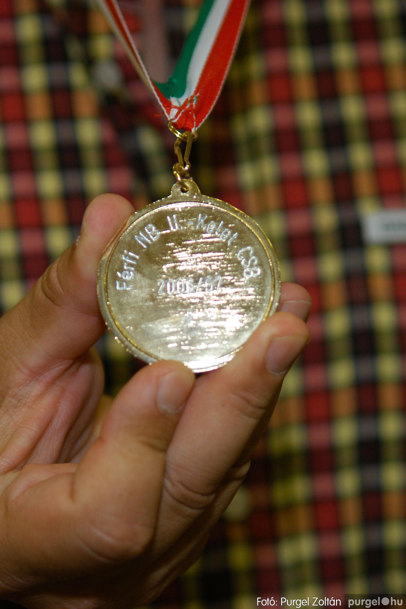 2007.06.09. 050 Szegvári Teke Sportegyesület közgyűlése - Fotó:PURGEL ZOLTÁN© DSC_0217q.jpg