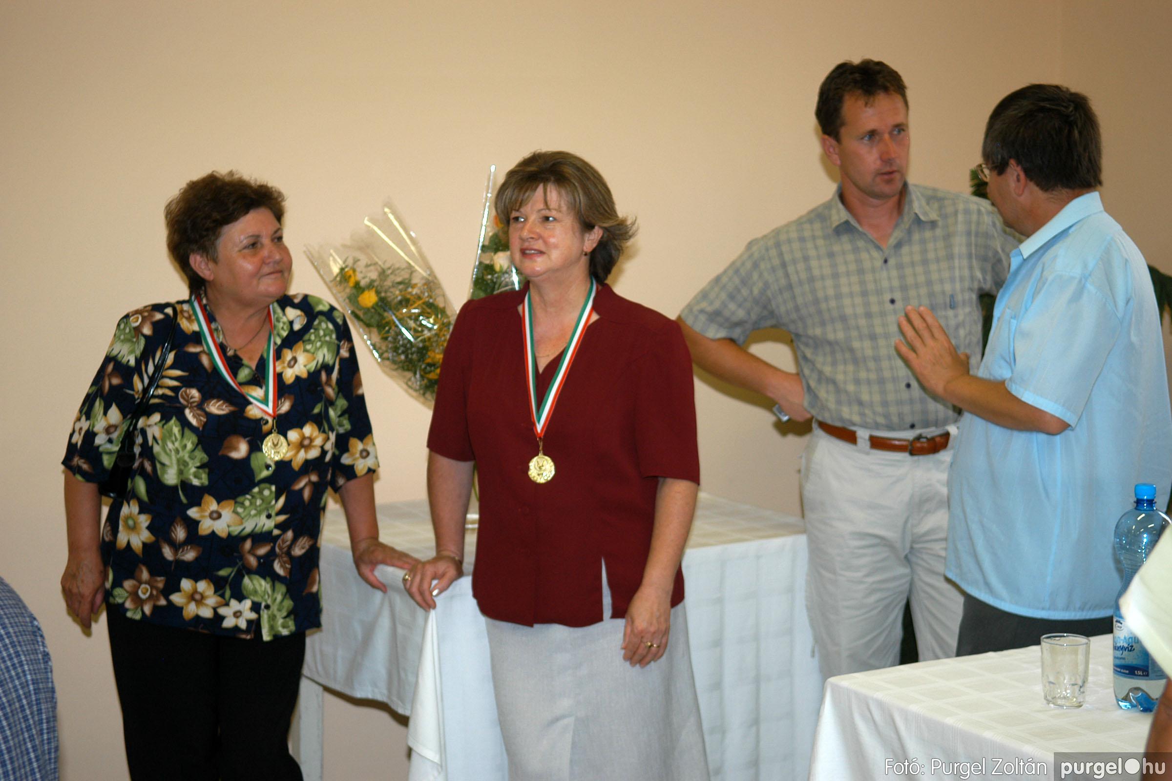 2007.06.09. 042 Szegvári Teke Sportegyesület közgyűlése - Fotó:PURGEL ZOLTÁN© DSC_0200q.jpg