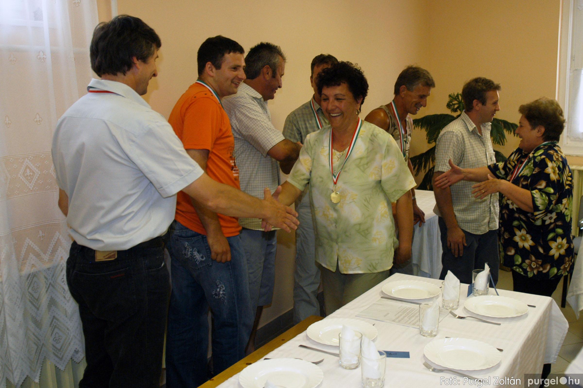 2007.06.09. 041 Szegvári Teke Sportegyesület közgyűlése - Fotó:PURGEL ZOLTÁN© DSC_0198q.jpg