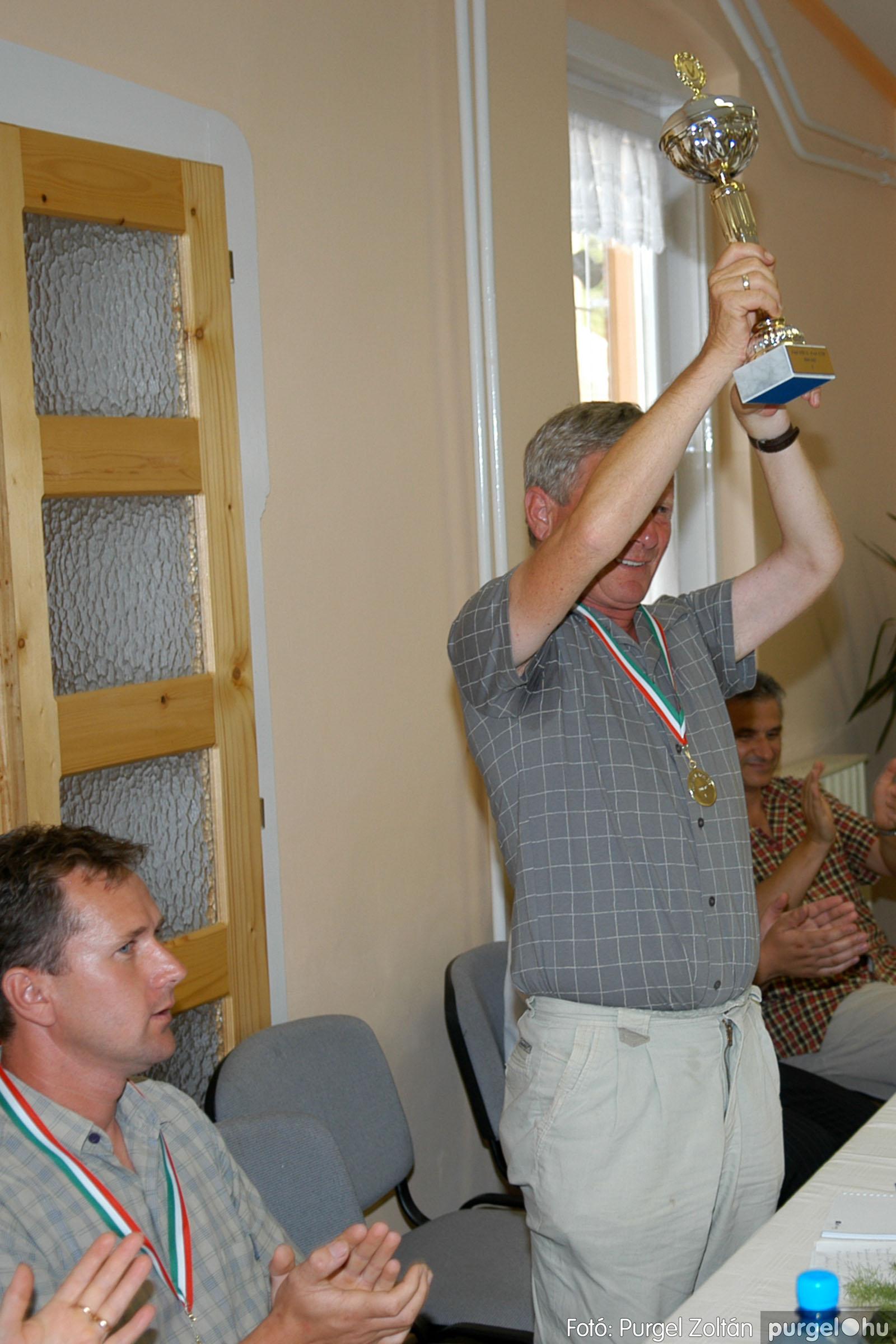 2007.06.09. 040 Szegvári Teke Sportegyesület közgyűlése - Fotó:PURGEL ZOLTÁN© DSC_0197q.jpg