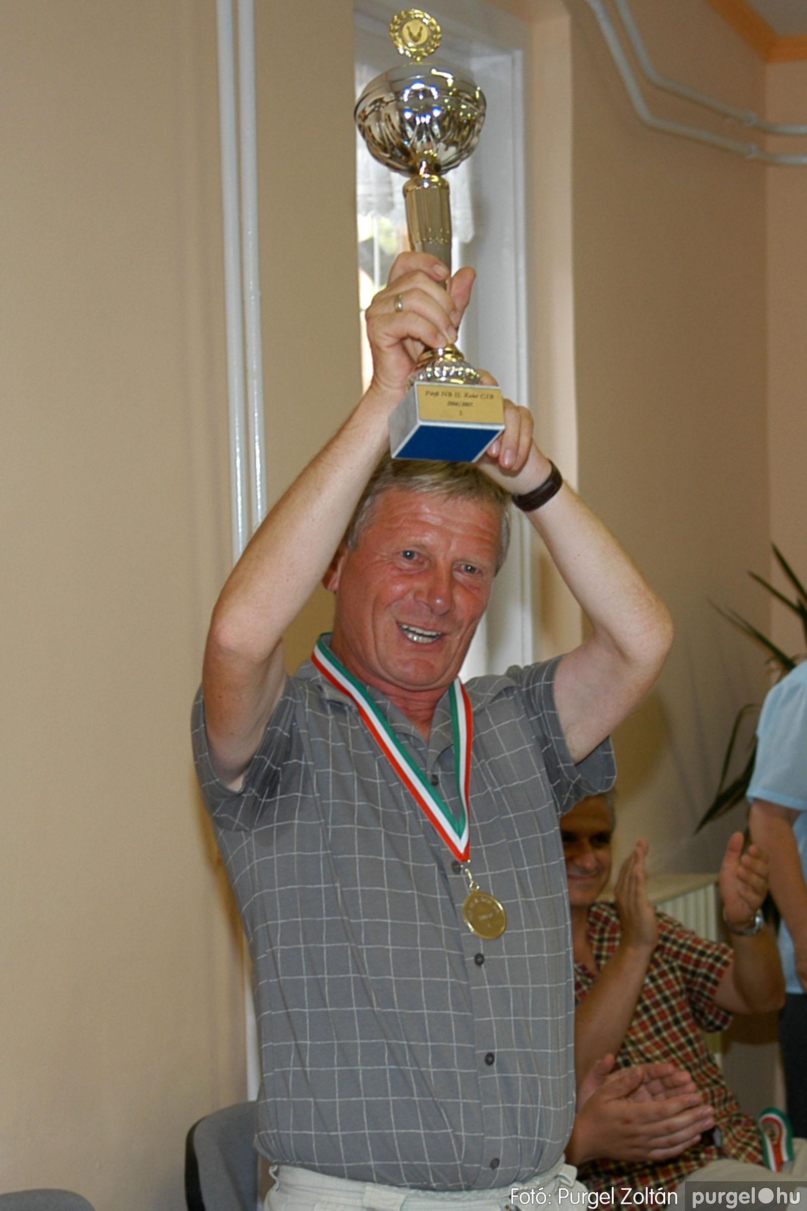 2007.06.09. 039 Szegvári Teke Sportegyesület közgyűlése - Fotó:PURGEL ZOLTÁN© DSC_0196q.jpg