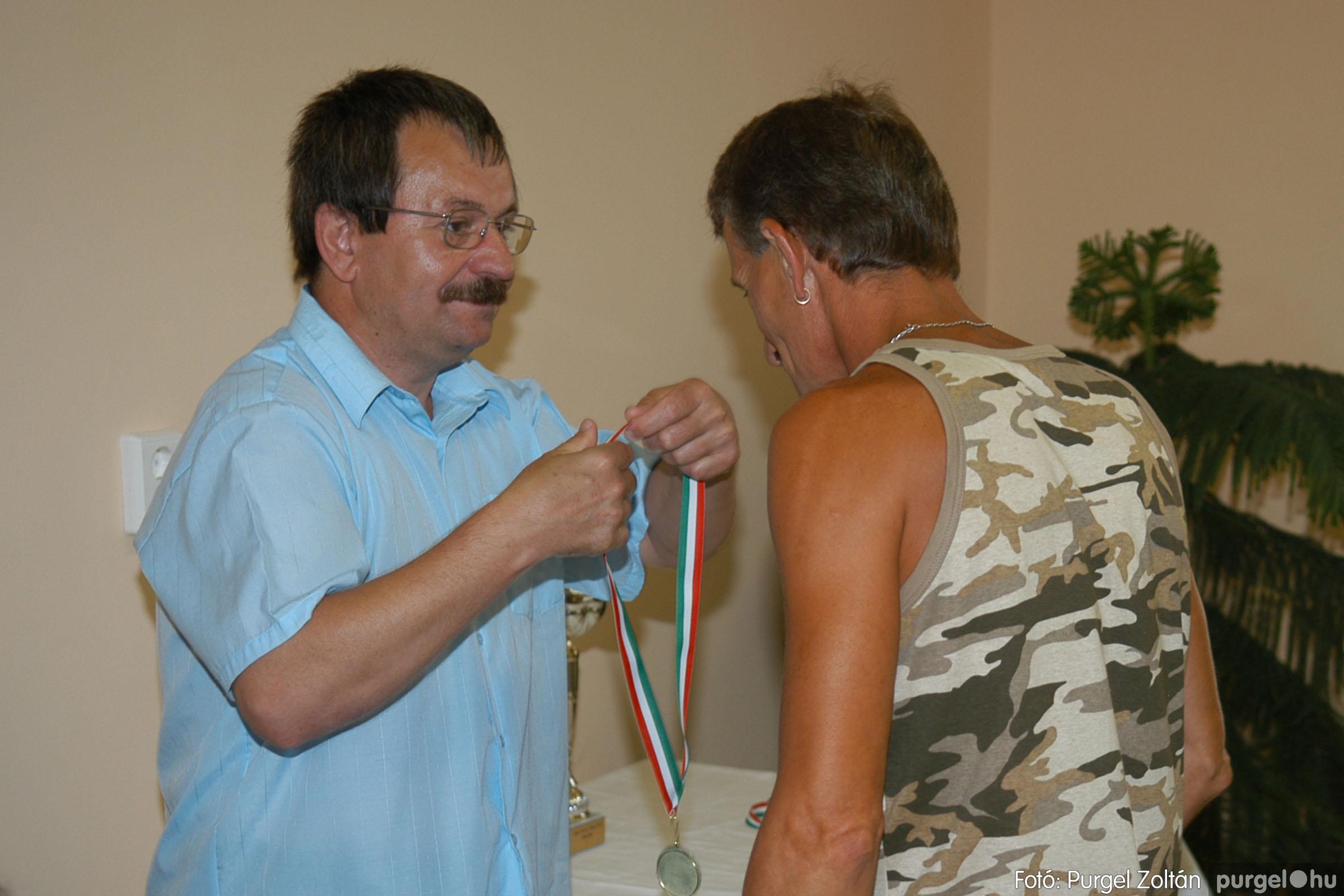 2007.06.09. 022 Szegvári Teke Sportegyesület közgyűlése - Fotó:PURGEL ZOLTÁN© DSC_0172q.jpg