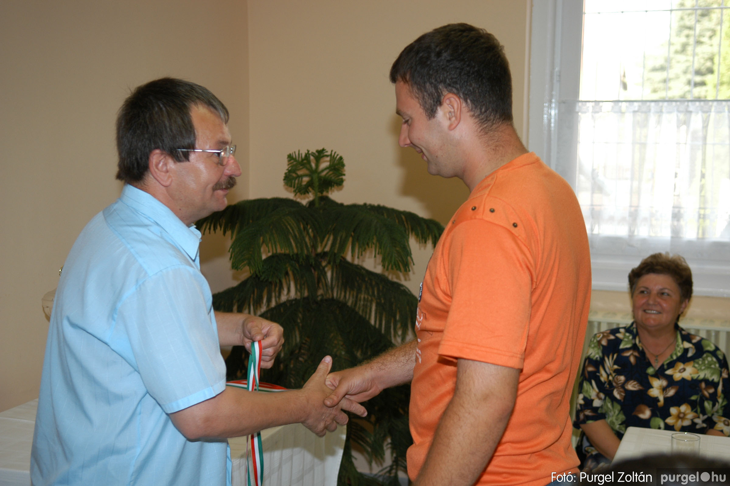 2007.06.09. 020 Szegvári Teke Sportegyesület közgyűlése - Fotó:PURGEL ZOLTÁN© DSC_0169q.jpg