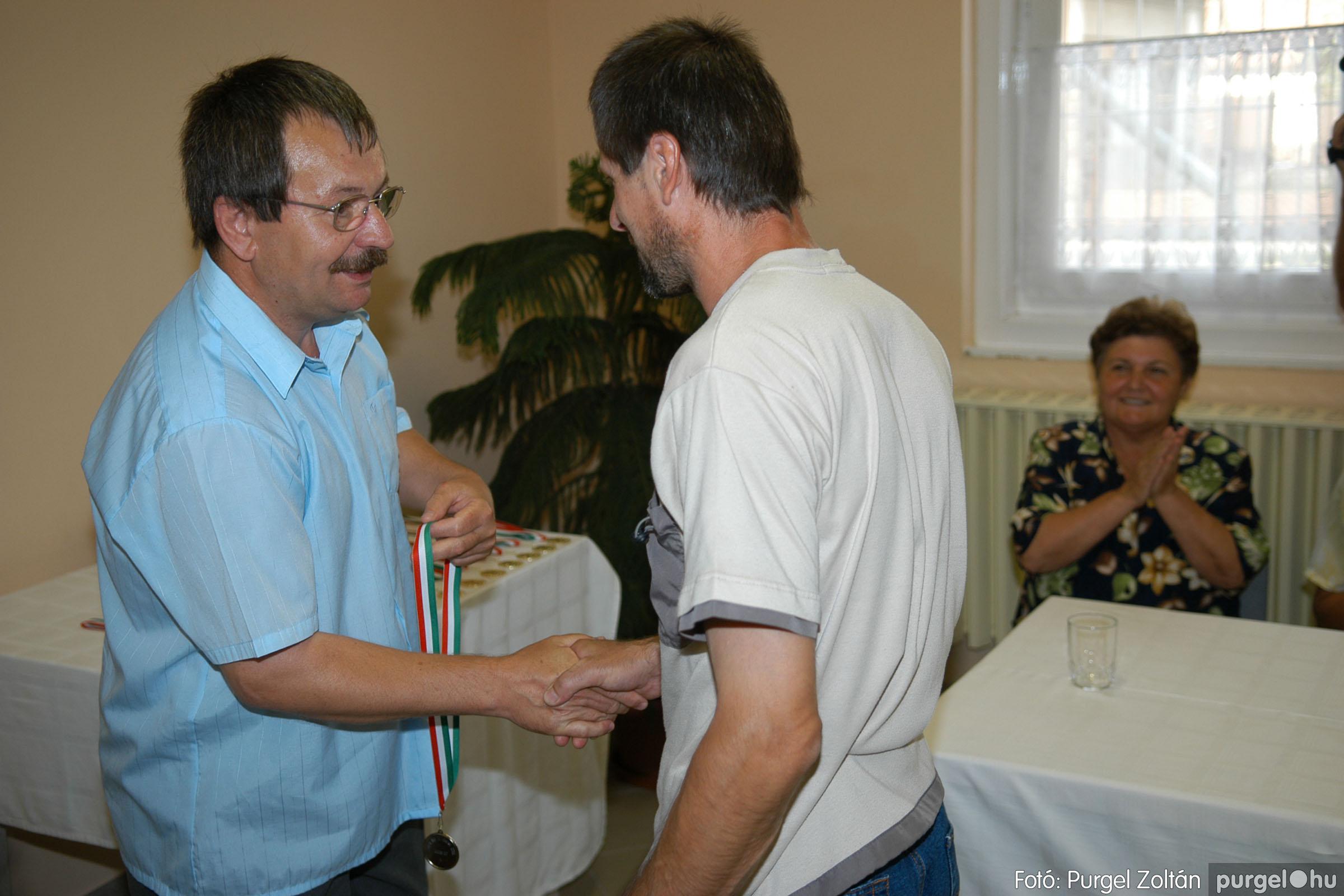 2007.06.09. 011 Szegvári Teke Sportegyesület közgyűlése - Fotó:PURGEL ZOLTÁN© DSC_0159q.jpg