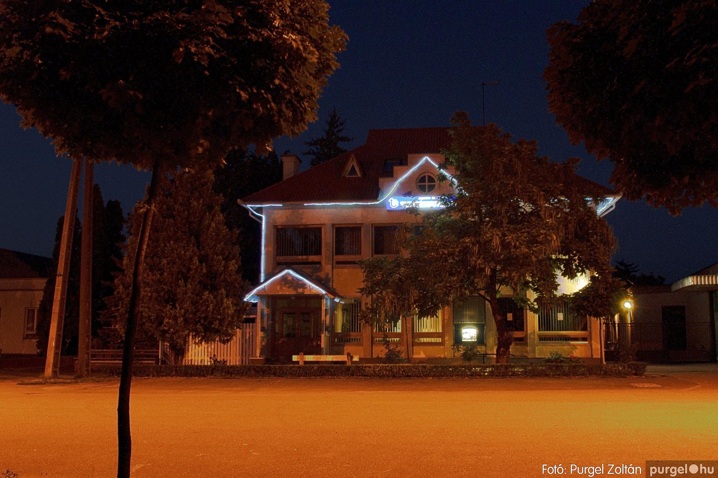 2007.07.17. 009 Szegvár esti fényekben - Fotó:PURGEL ZOLTÁN© DSC_0181q.jpg