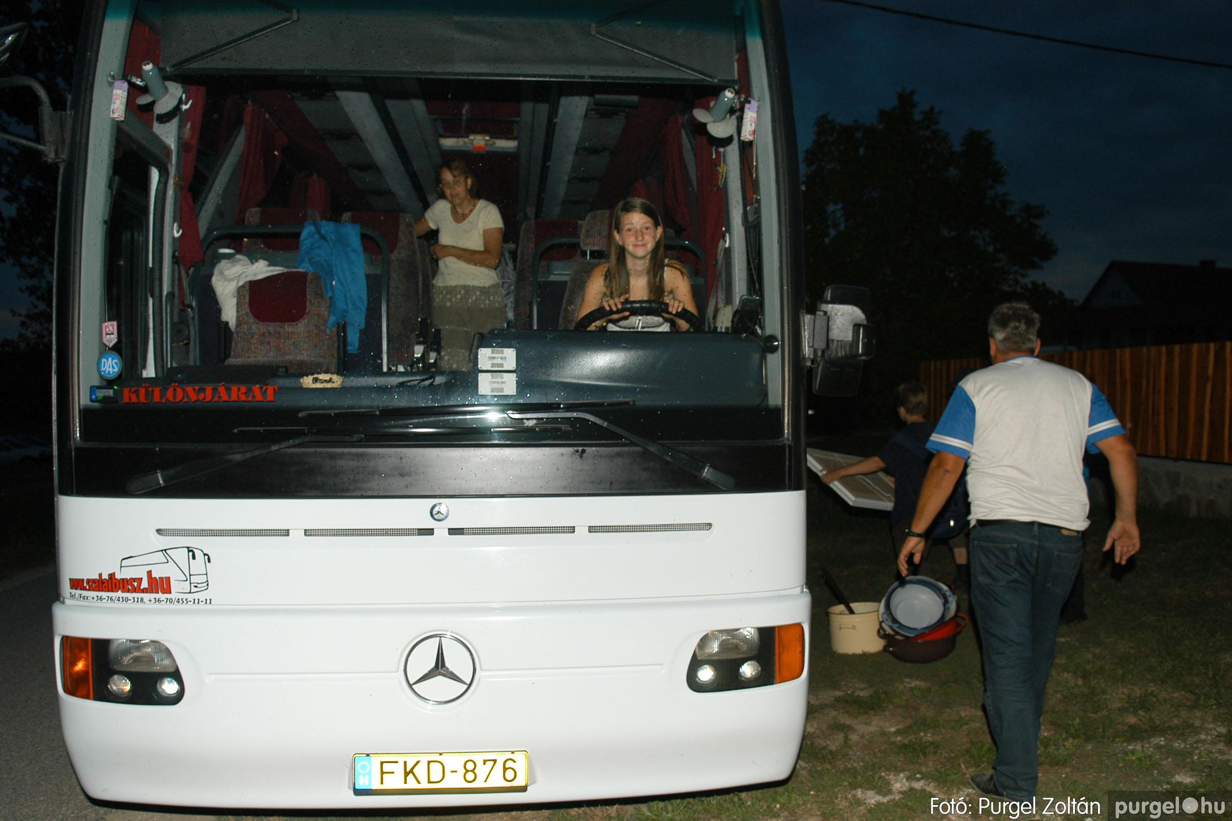 2007.07.28. 147 Szegváriak fellépése a Művészetek völgyében - Fotó:PURGEL ZOLTÁN© DSC_0426q.jpg