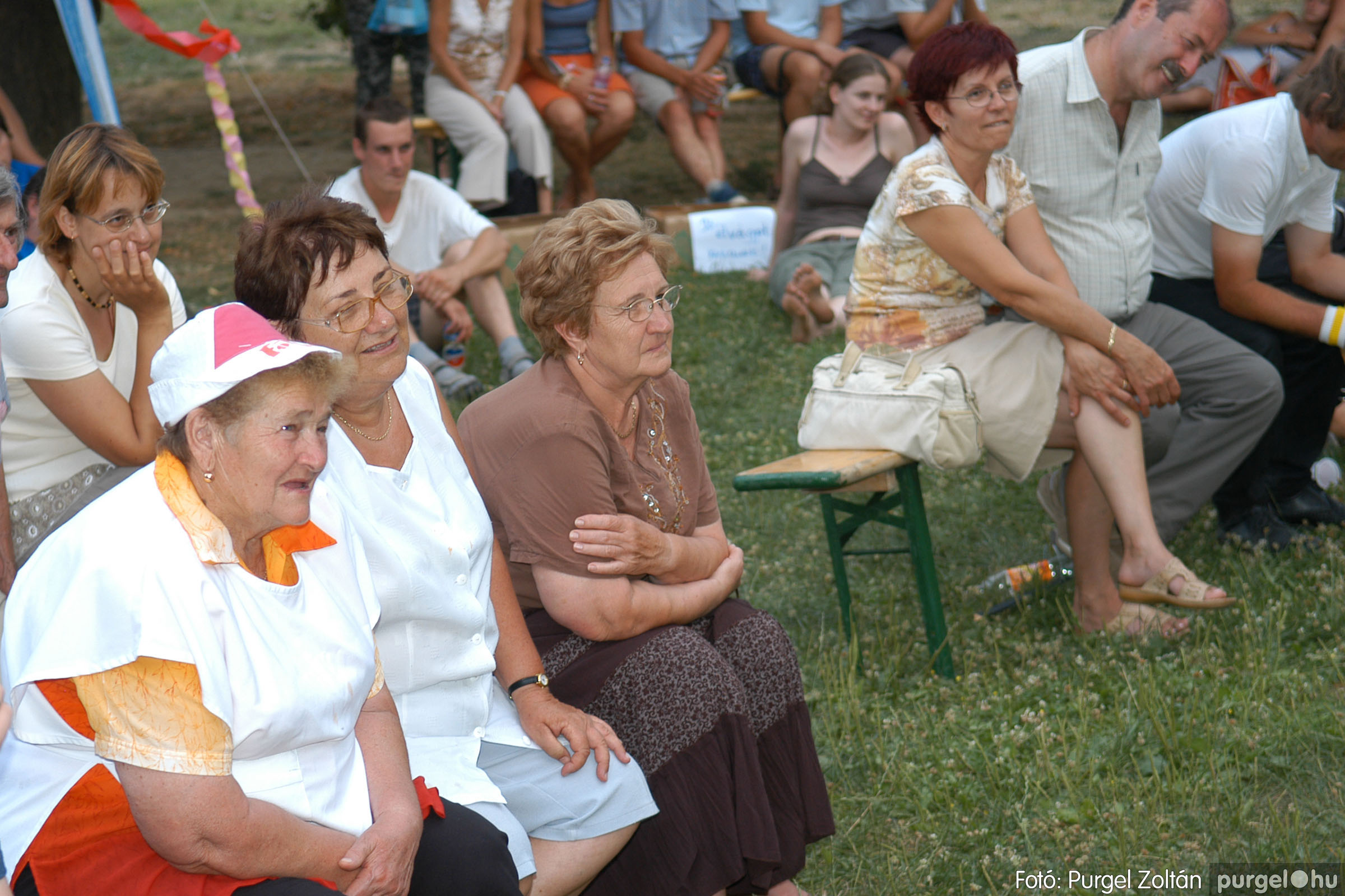 2007.07.28. 137 Szegváriak fellépése a Művészetek völgyében - Fotó:PURGEL ZOLTÁN© DSC_0413q.jpg