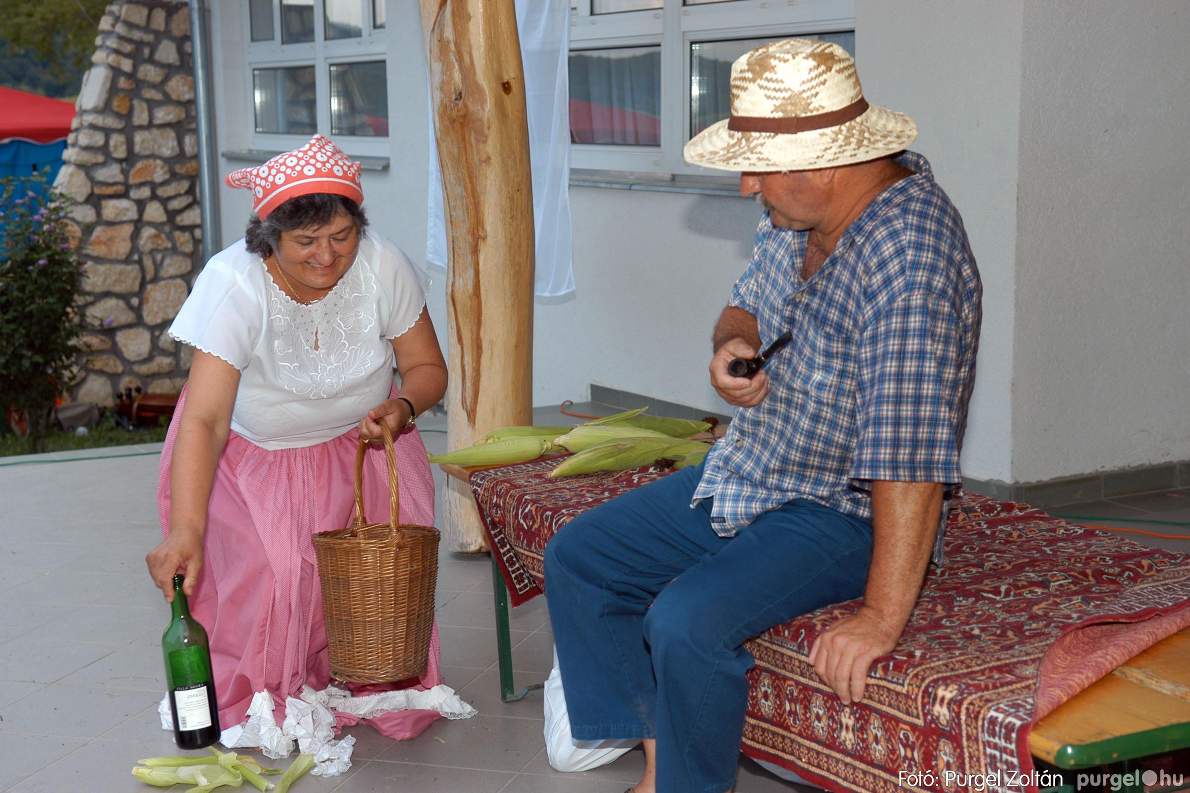 2007.07.28. 121 Szegváriak fellépése a Művészetek völgyében - Fotó:PURGEL ZOLTÁN© DSC_0394q.jpg