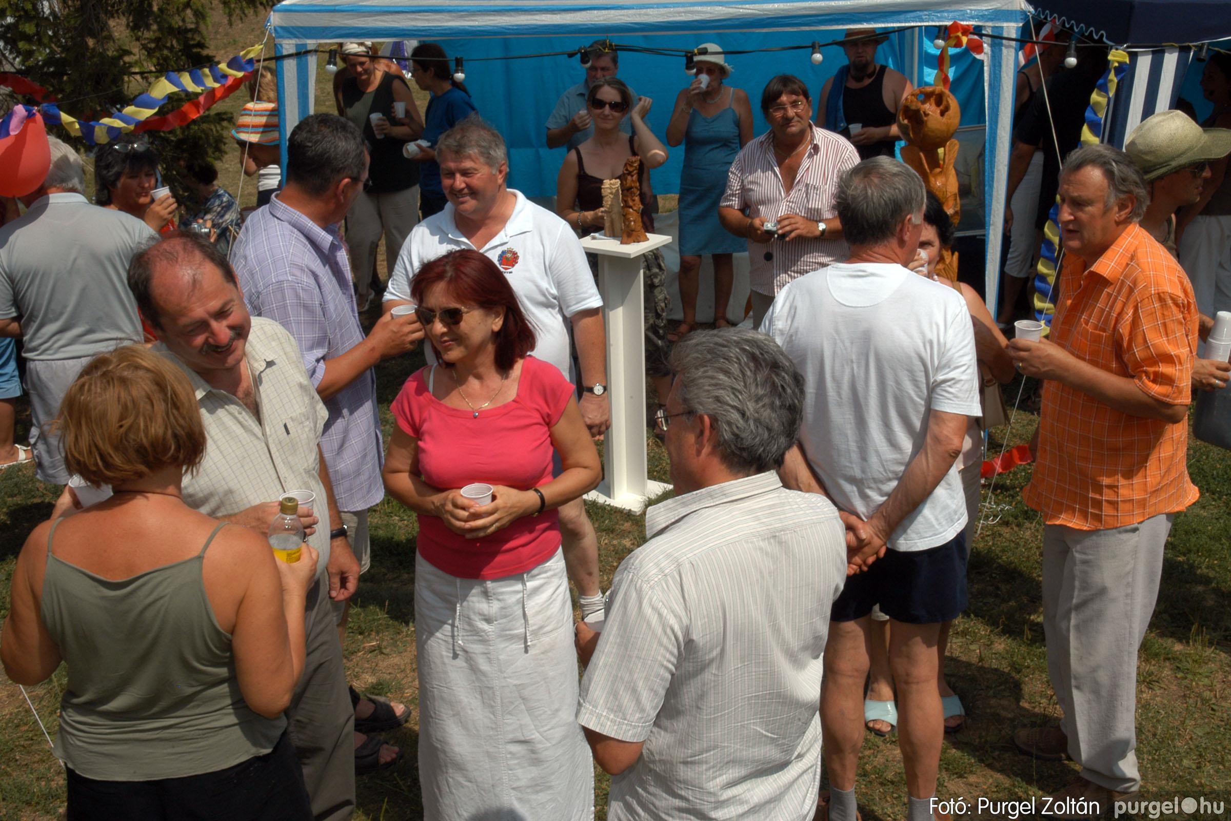 2007.07.28. 030 Szegváriak fellépése a Művészetek völgyében - Fotó:PURGEL ZOLTÁN© DSC_0277q.jpg