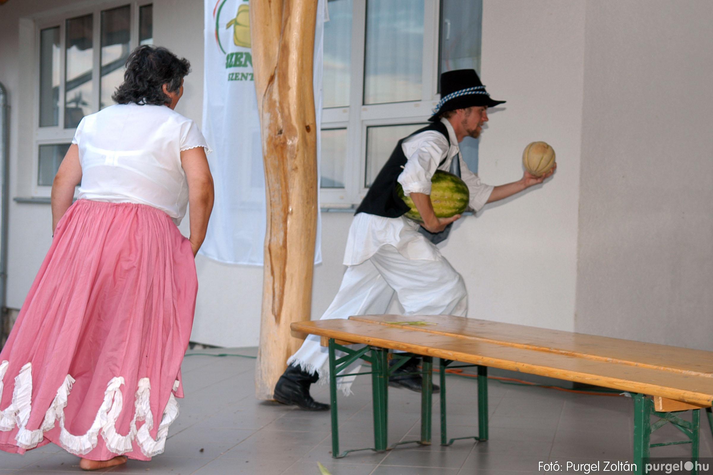 2007.07.28. 146 Szegváriak fellépése a Művészetek völgyében - Fotó:PURGEL ZOLTÁN© DSC_0424q.jpg