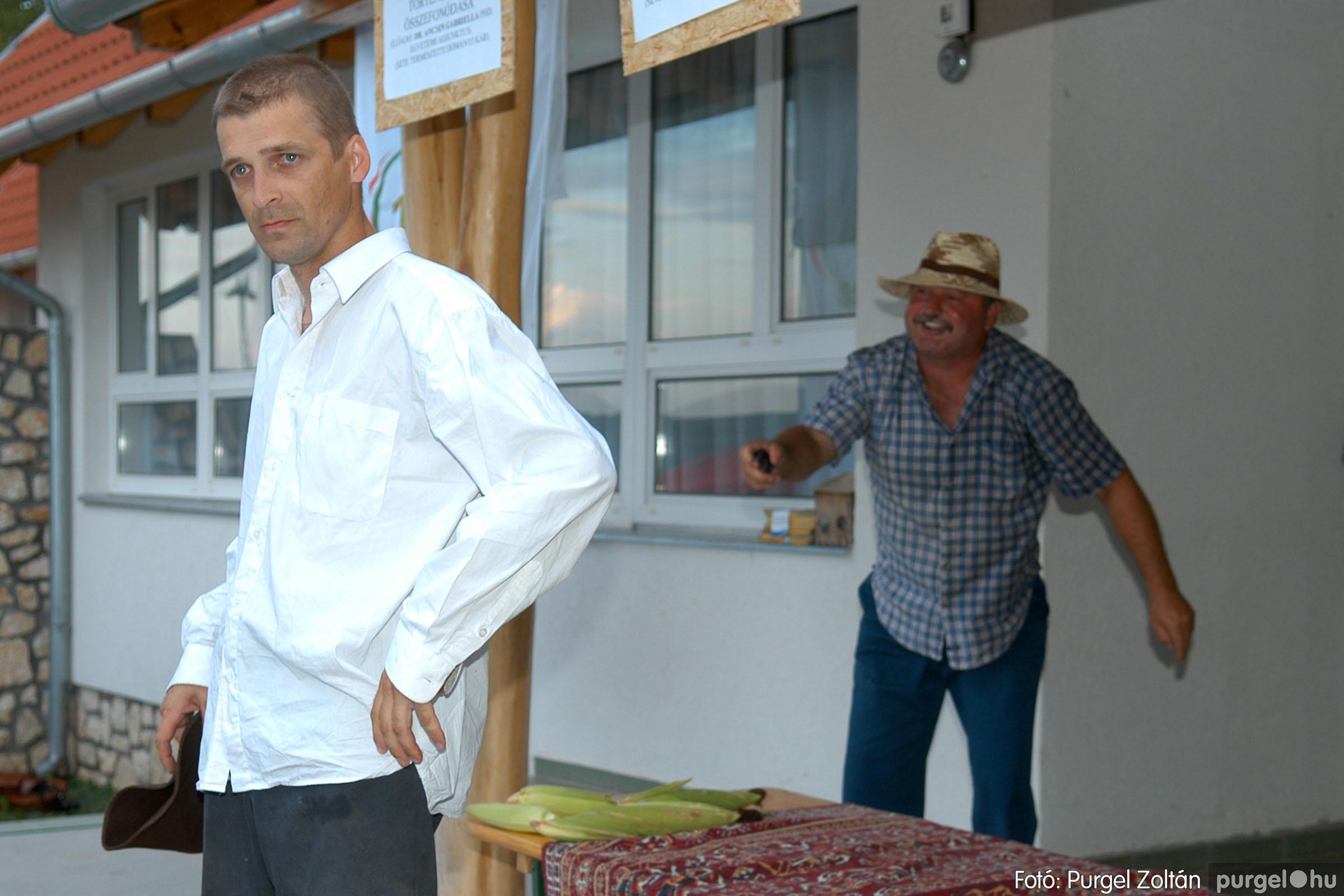 2007.07.28. 142 Szegváriak fellépése a Művészetek völgyében - Fotó:PURGEL ZOLTÁN© DSC_0419q.jpg