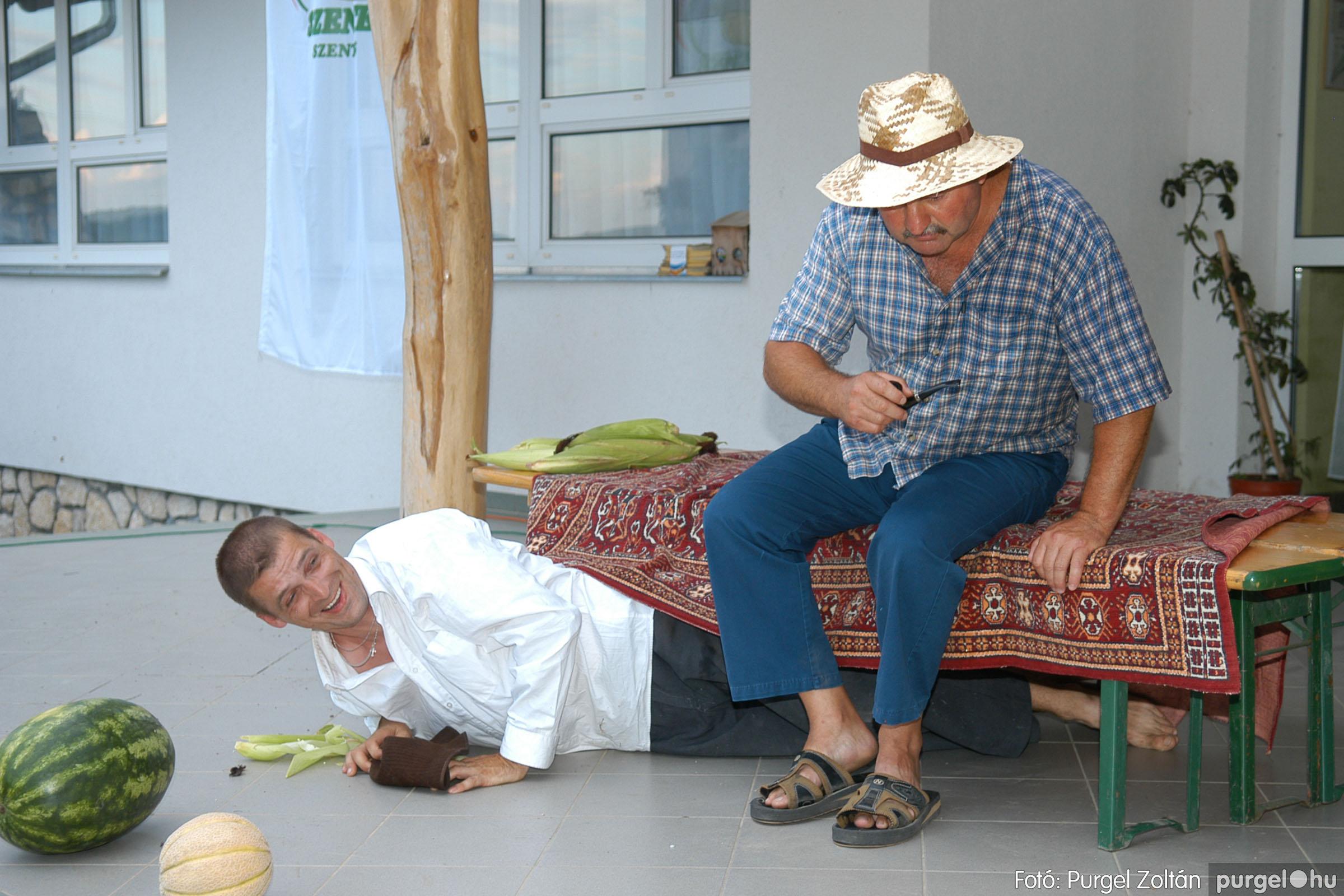 2007.07.28. 132 Szegváriak fellépése a Művészetek völgyében - Fotó:PURGEL ZOLTÁN© DSC_0407q.jpg