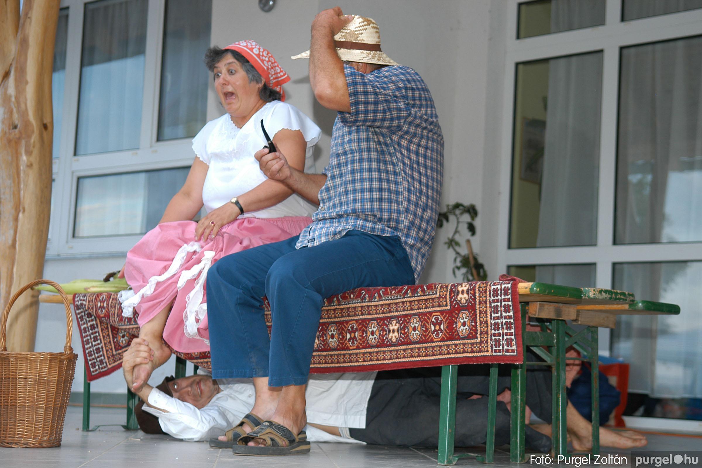 2007.07.28. 127 Szegváriak fellépése a Művészetek völgyében - Fotó:PURGEL ZOLTÁN© DSC_0402q.jpg