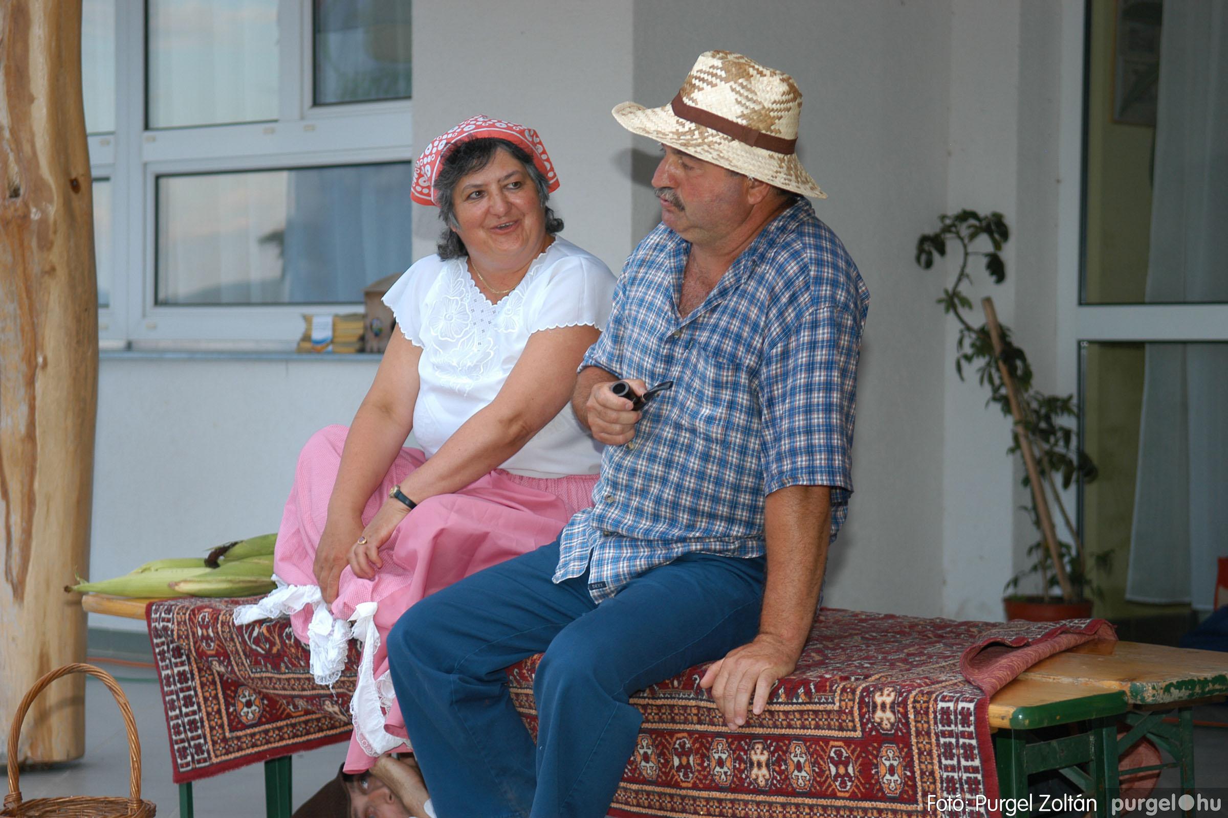 2007.07.28. 125 Szegváriak fellépése a Művészetek völgyében - Fotó:PURGEL ZOLTÁN© DSC_0400q.jpg