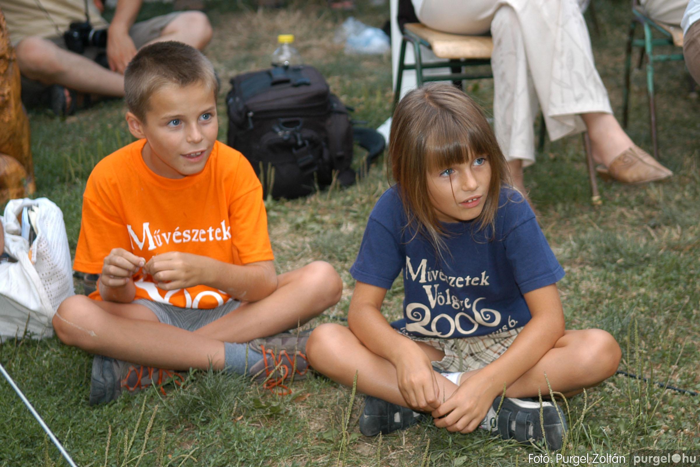 2007.07.28. 123 Szegváriak fellépése a Művészetek völgyében - Fotó:PURGEL ZOLTÁN© DSC_0397q.jpg