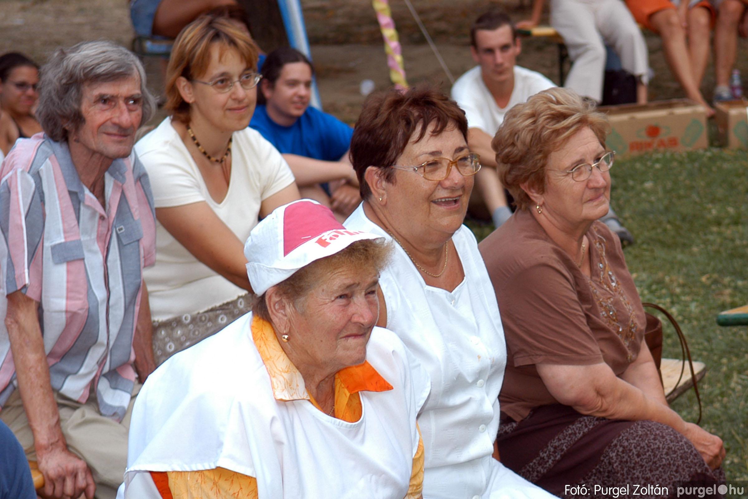 2007.07.28. 122 Szegváriak fellépése a Művészetek völgyében - Fotó:PURGEL ZOLTÁN© DSC_0395q.jpg