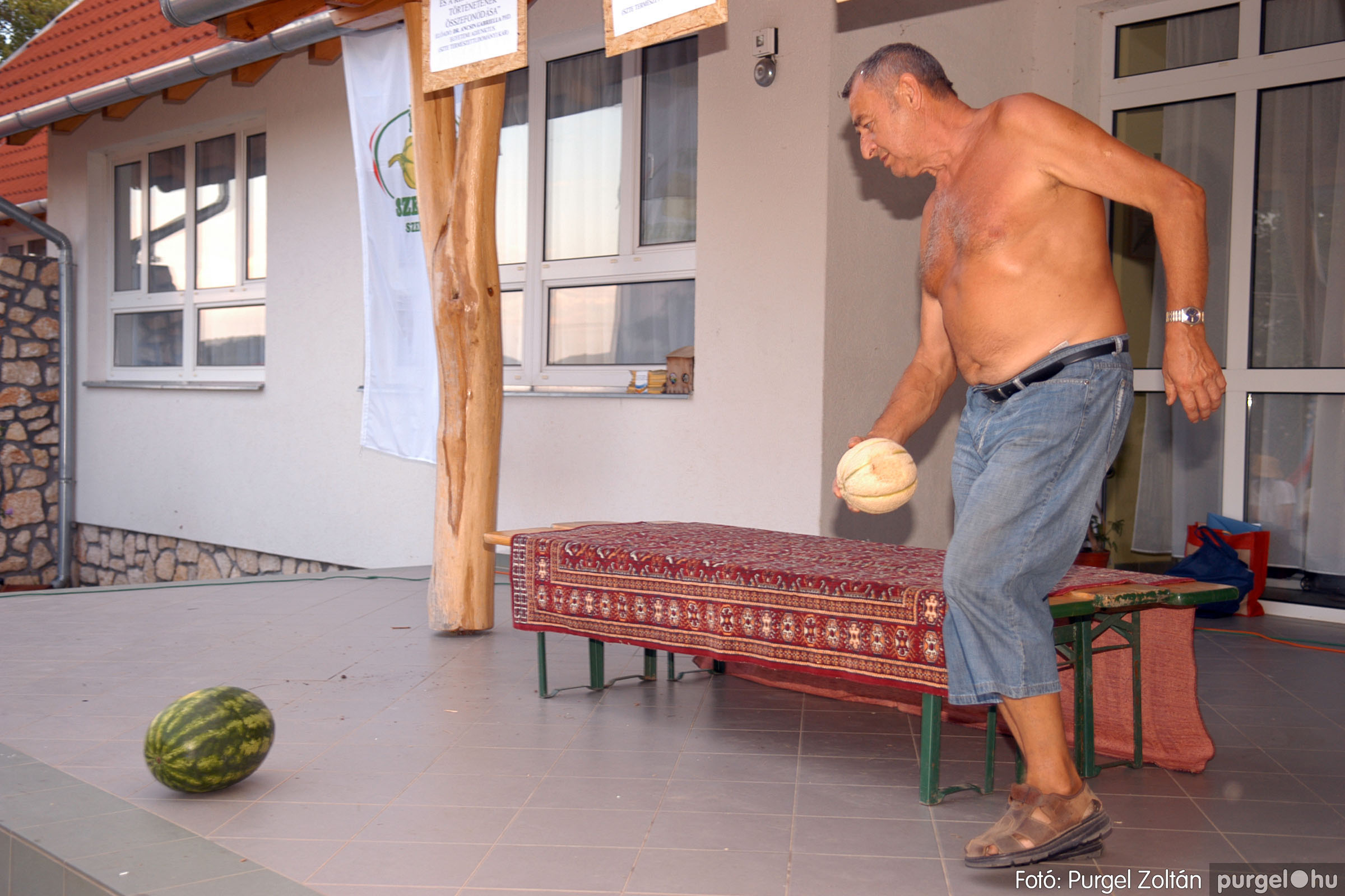 2007.07.28. 117 Szegváriak fellépése a Művészetek völgyében - Fotó:PURGEL ZOLTÁN© DSC_0388q.jpg