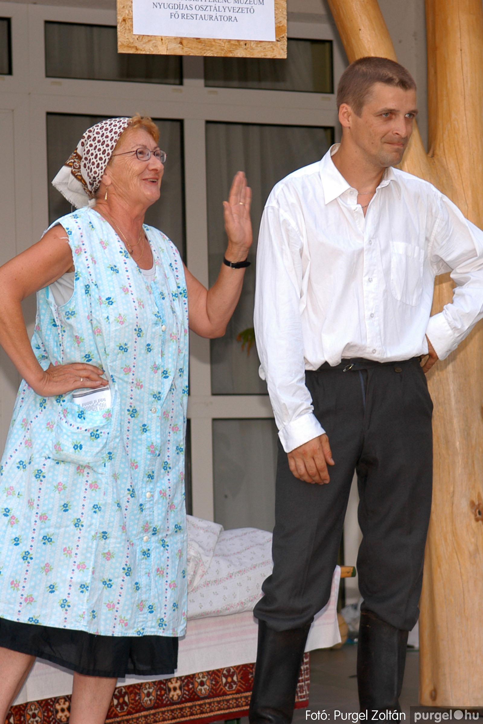2007.07.28. 110 Szegváriak fellépése a Művészetek völgyében - Fotó:PURGEL ZOLTÁN© DSC_0381q.jpg
