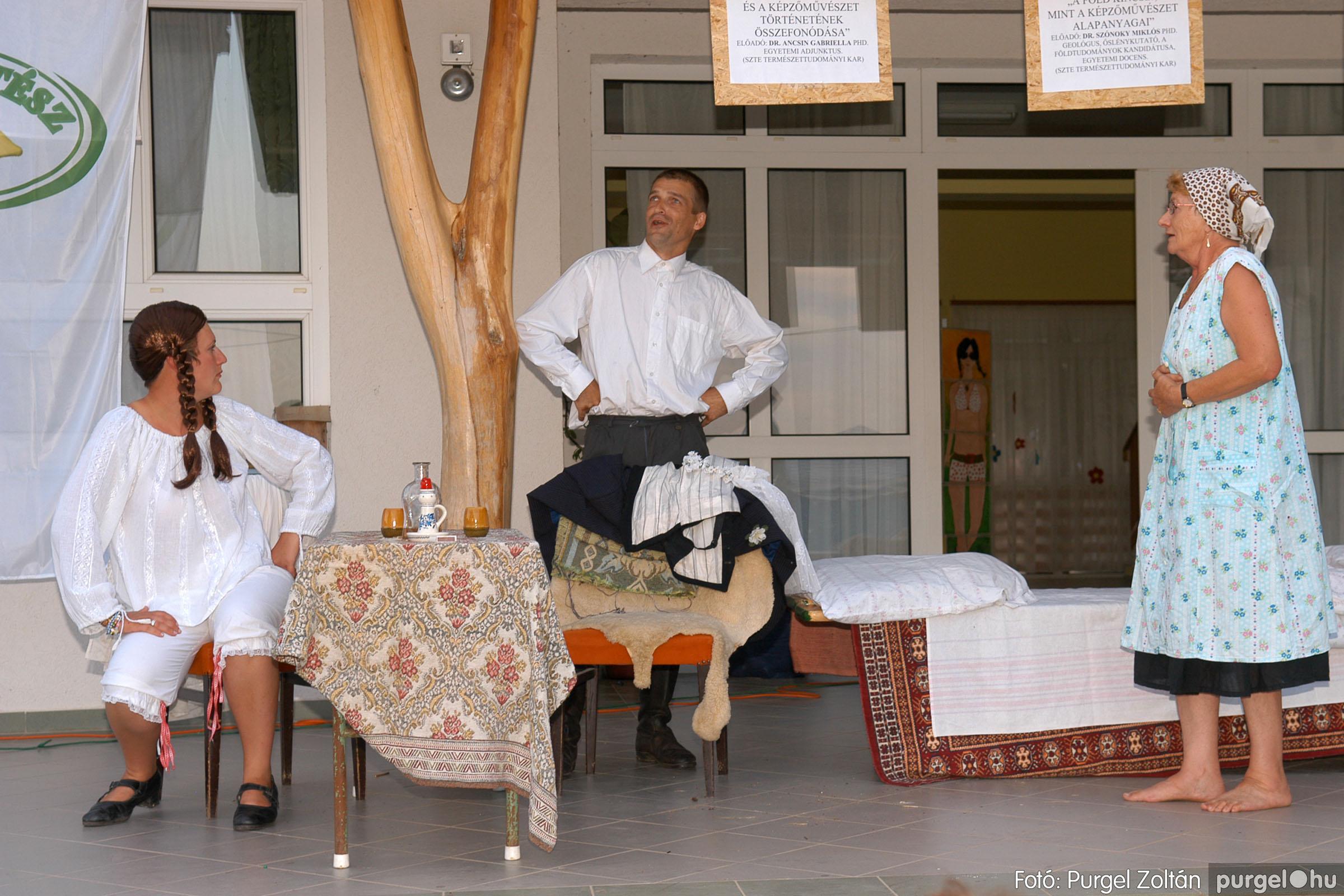 2007.07.28. 109 Szegváriak fellépése a Művészetek völgyében - Fotó:PURGEL ZOLTÁN© DSC_0380q.jpg
