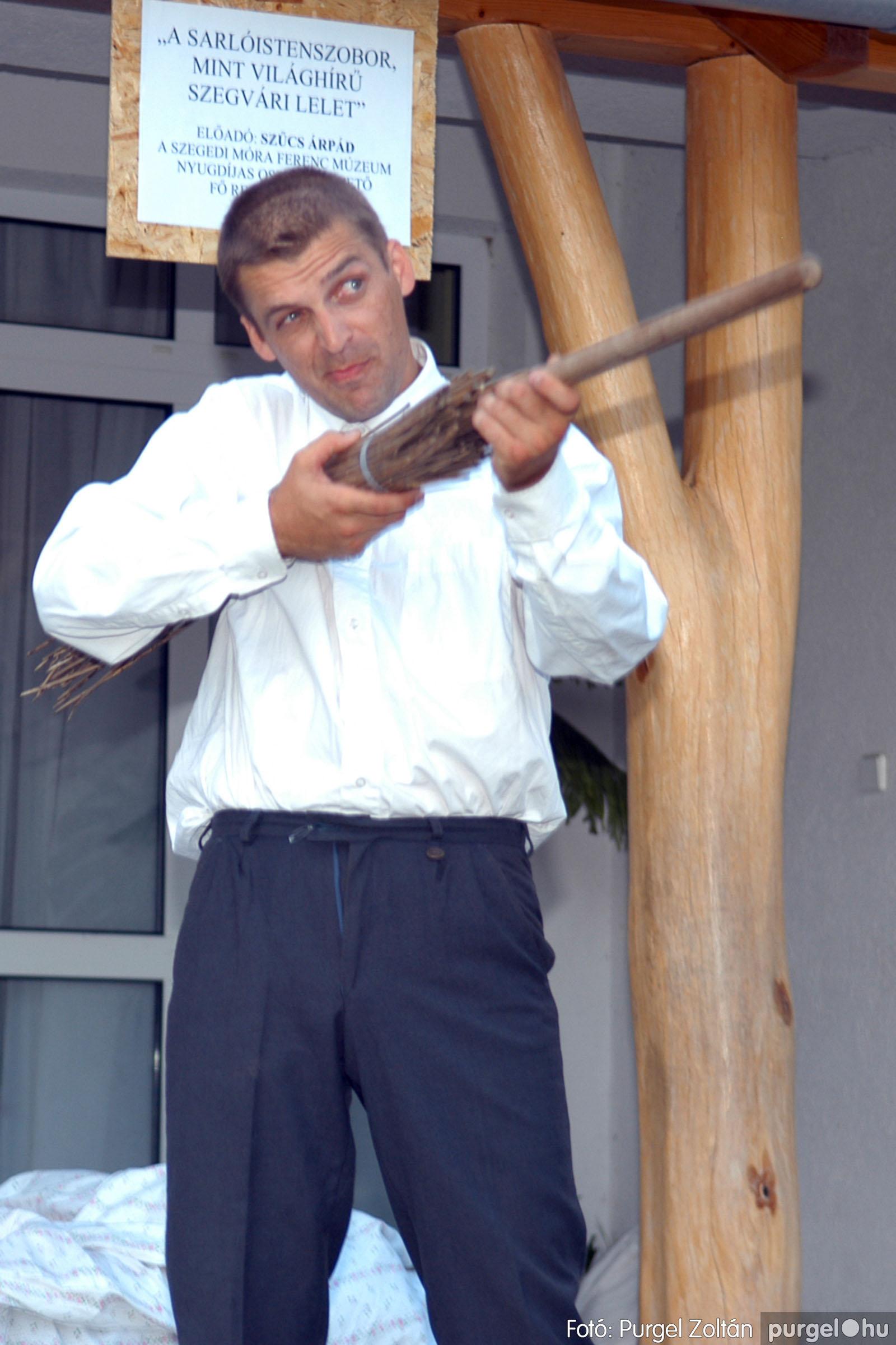 2007.07.28. 105 Szegváriak fellépése a Művészetek völgyében - Fotó:PURGEL ZOLTÁN© DSC_0374q.jpg