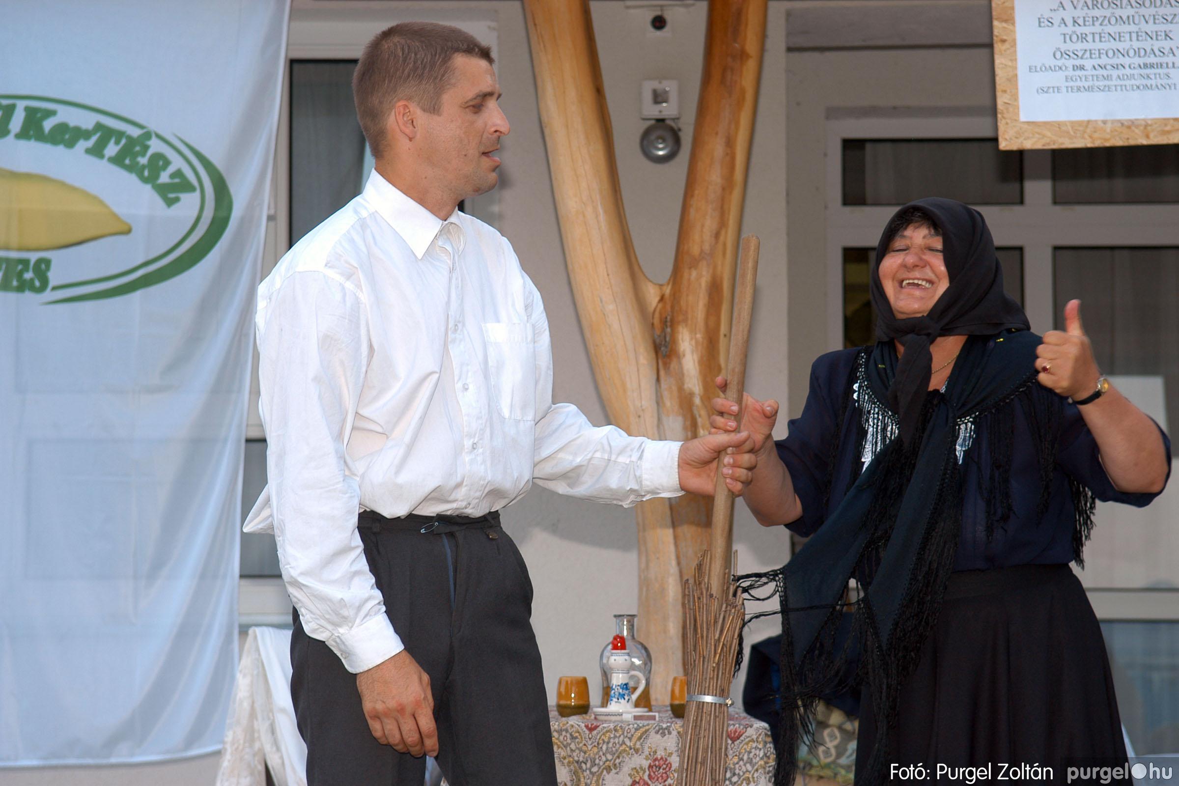 2007.07.28. 104 Szegváriak fellépése a Művészetek völgyében - Fotó:PURGEL ZOLTÁN© DSC_0373q.jpg