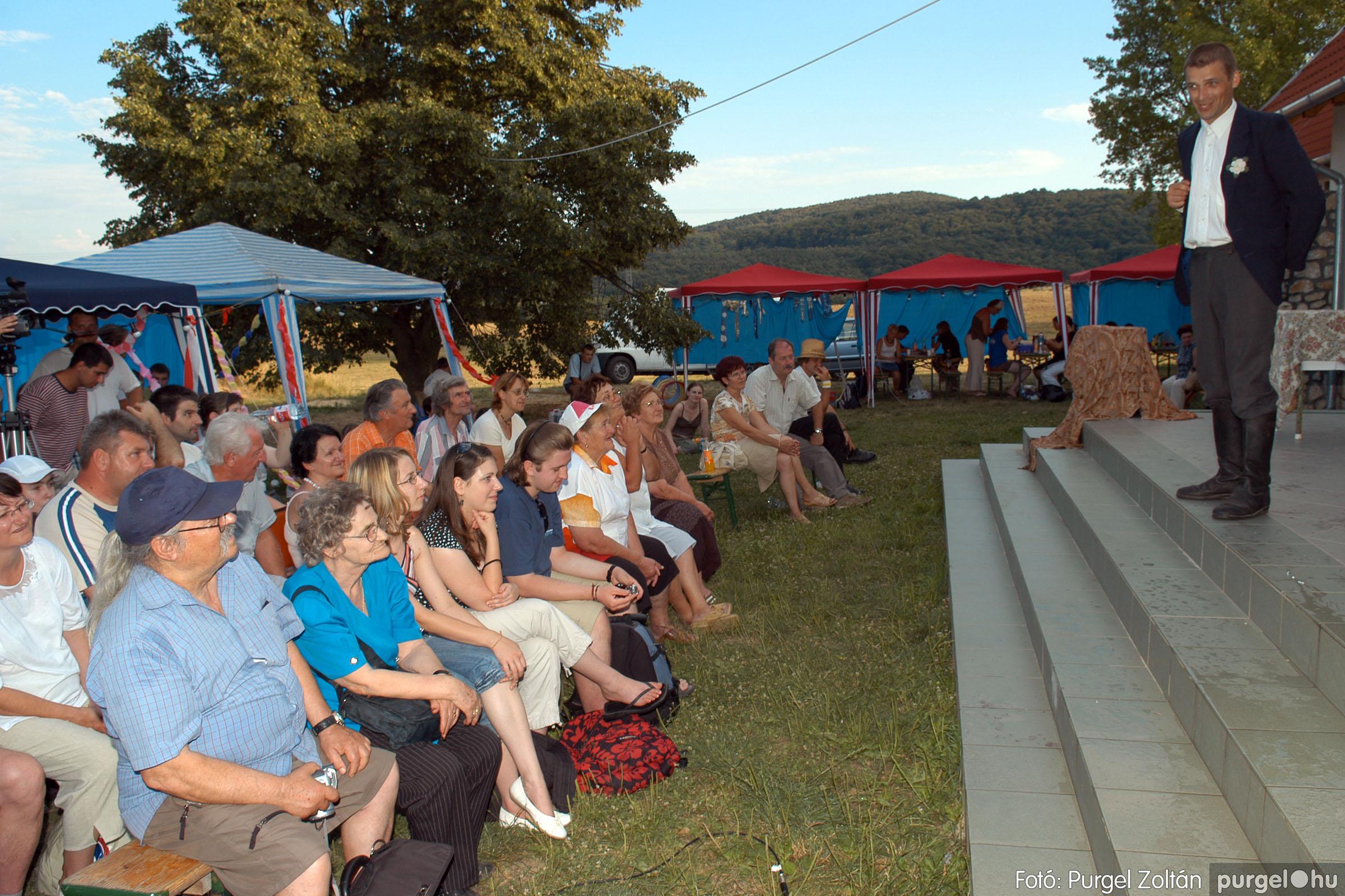 2007.07.28. 098 Szegváriak fellépése a Művészetek völgyében - Fotó:PURGEL ZOLTÁN© DSC_0366q.jpg