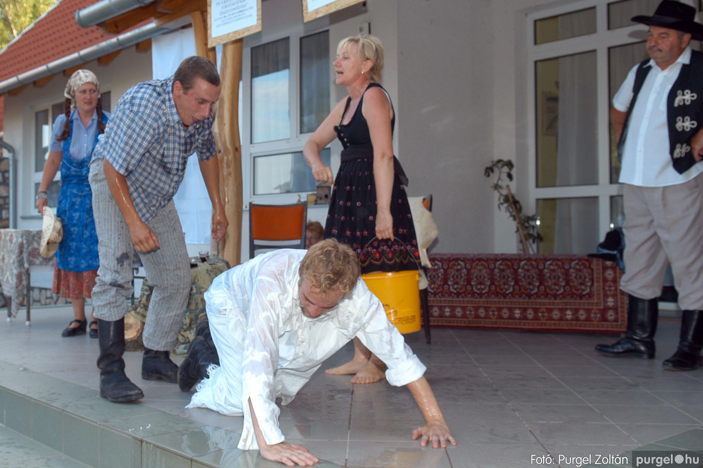 2007.07.28. 091 Szegváriak fellépése a Művészetek völgyében - Fotó:PURGEL ZOLTÁN© DSC_0359q.jpg