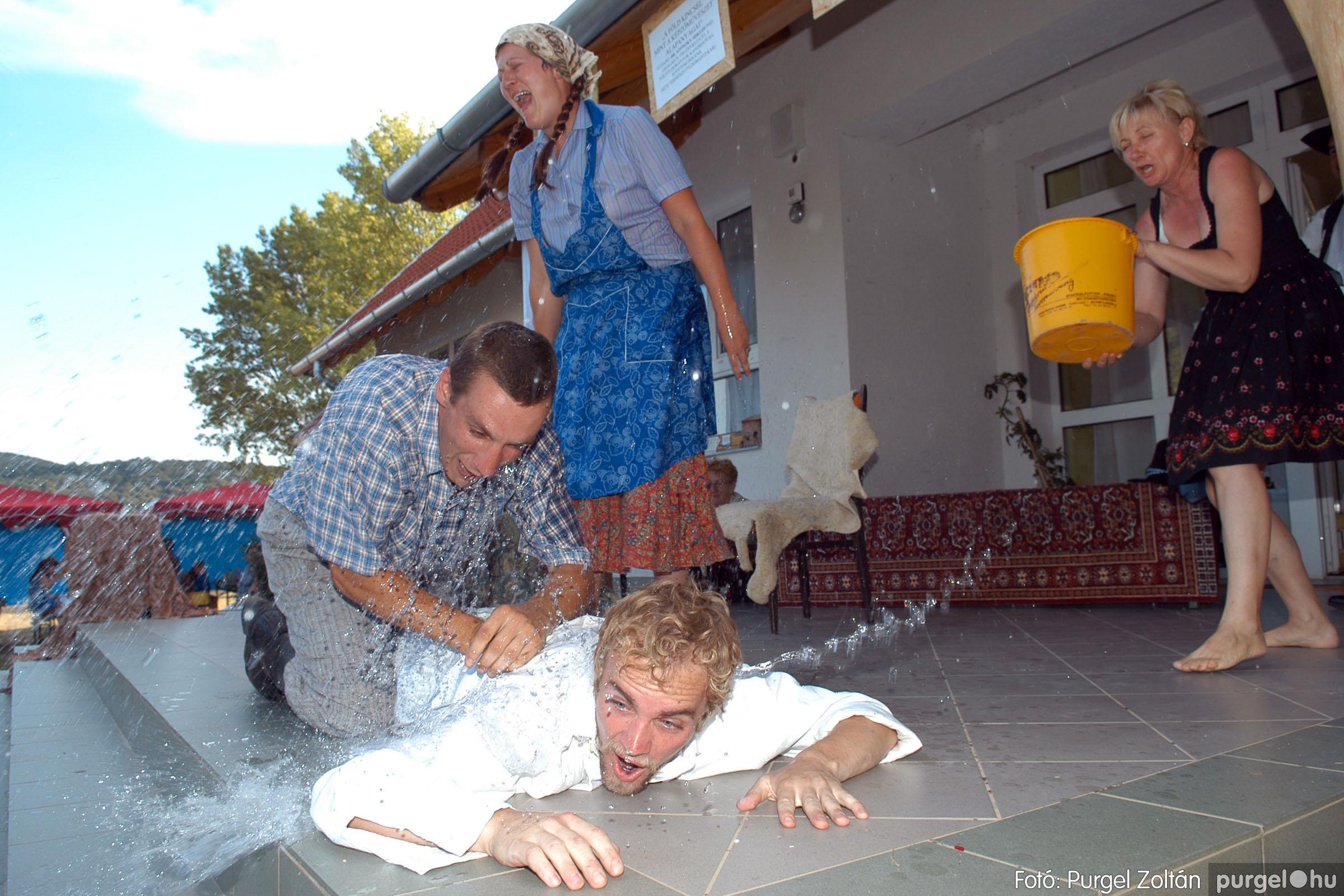 2007.07.28. 090 Szegváriak fellépése a Művészetek völgyében - Fotó:PURGEL ZOLTÁN© DSC_0358q.jpg