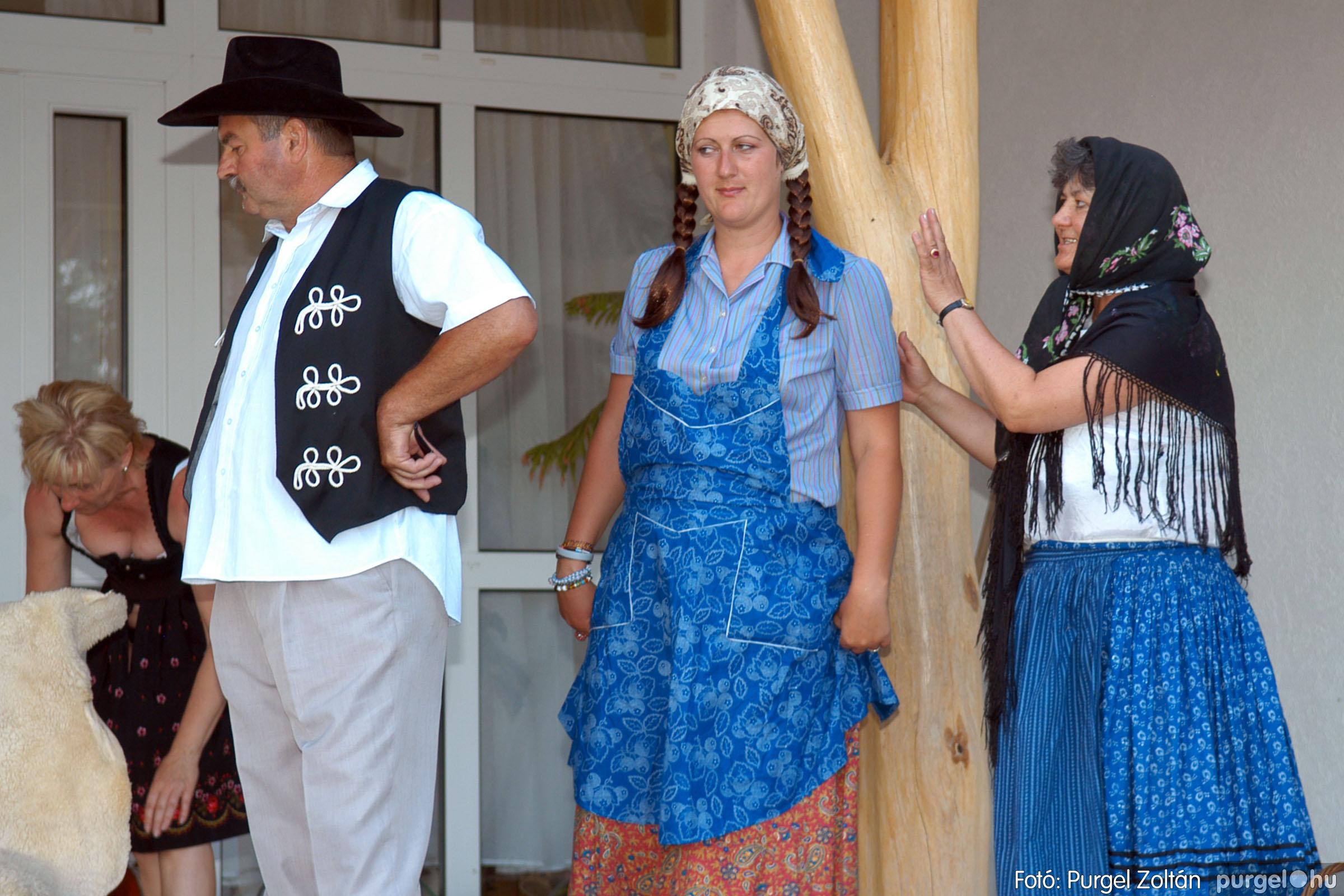 2007.07.28. 077 Szegváriak fellépése a Művészetek völgyében - Fotó:PURGEL ZOLTÁN© DSC_0339q.jpg
