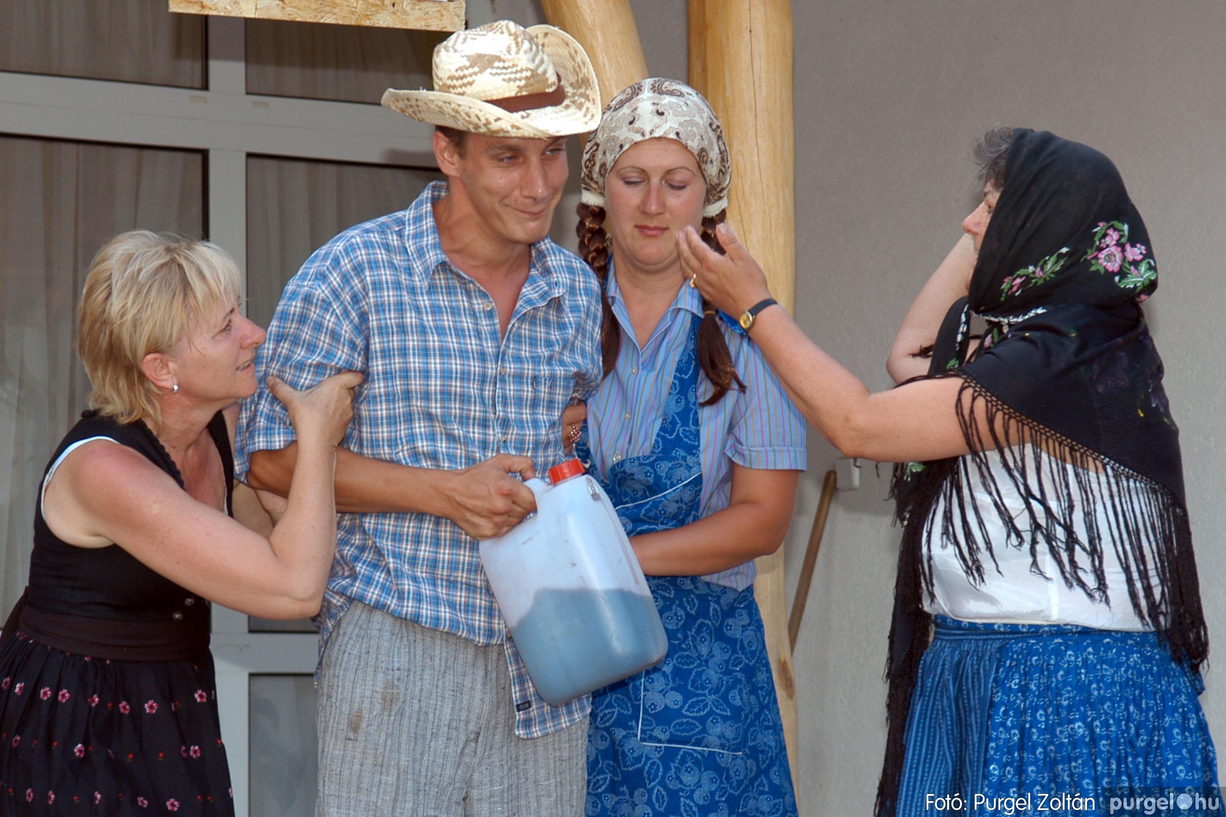 2007.07.28. 075 Szegváriak fellépése a Művészetek völgyében - Fotó:PURGEL ZOLTÁN© DSC_0337q.jpg