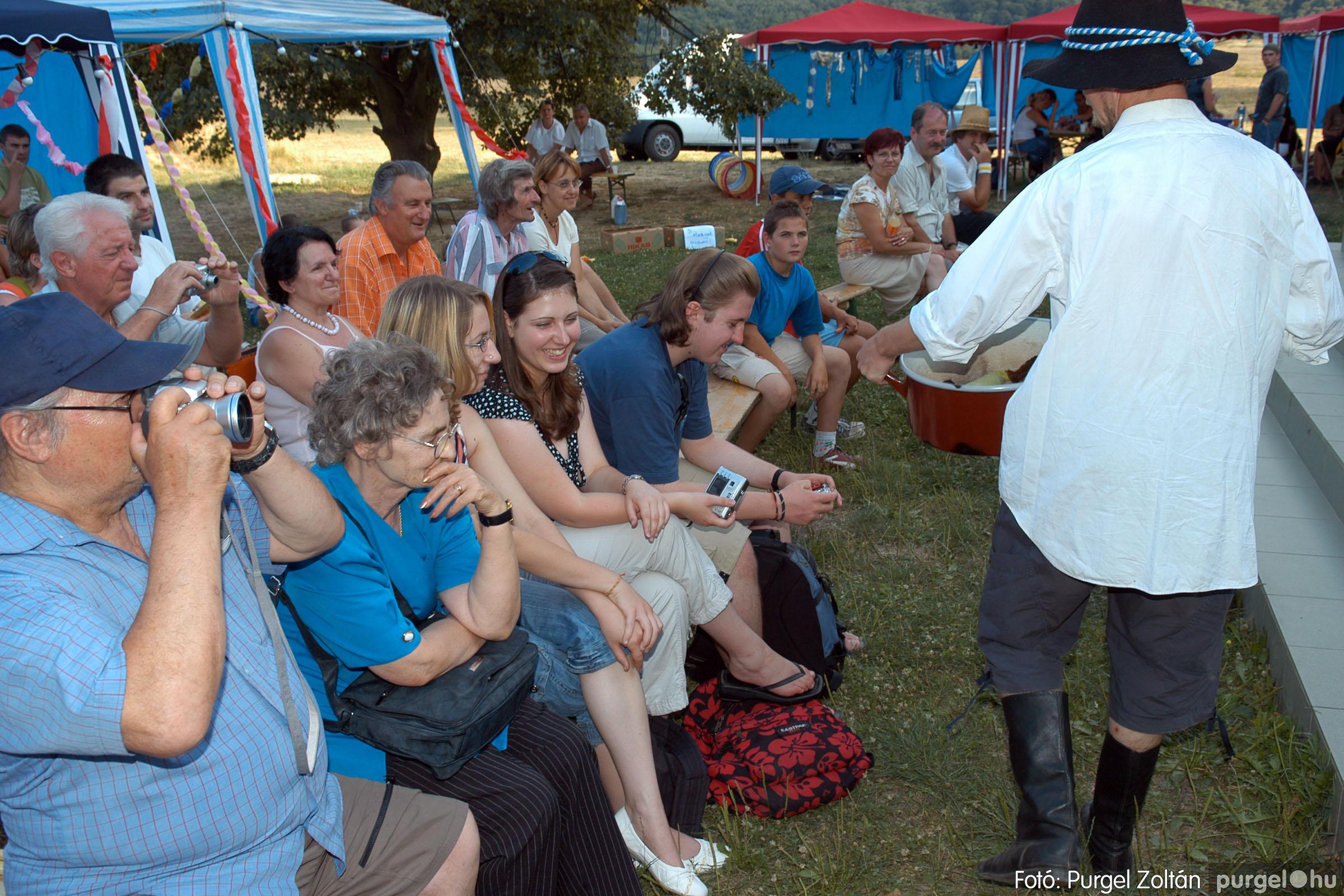 2007.07.28. 070 Szegváriak fellépése a Művészetek völgyében - Fotó:PURGEL ZOLTÁN© DSC_0330q.jpg