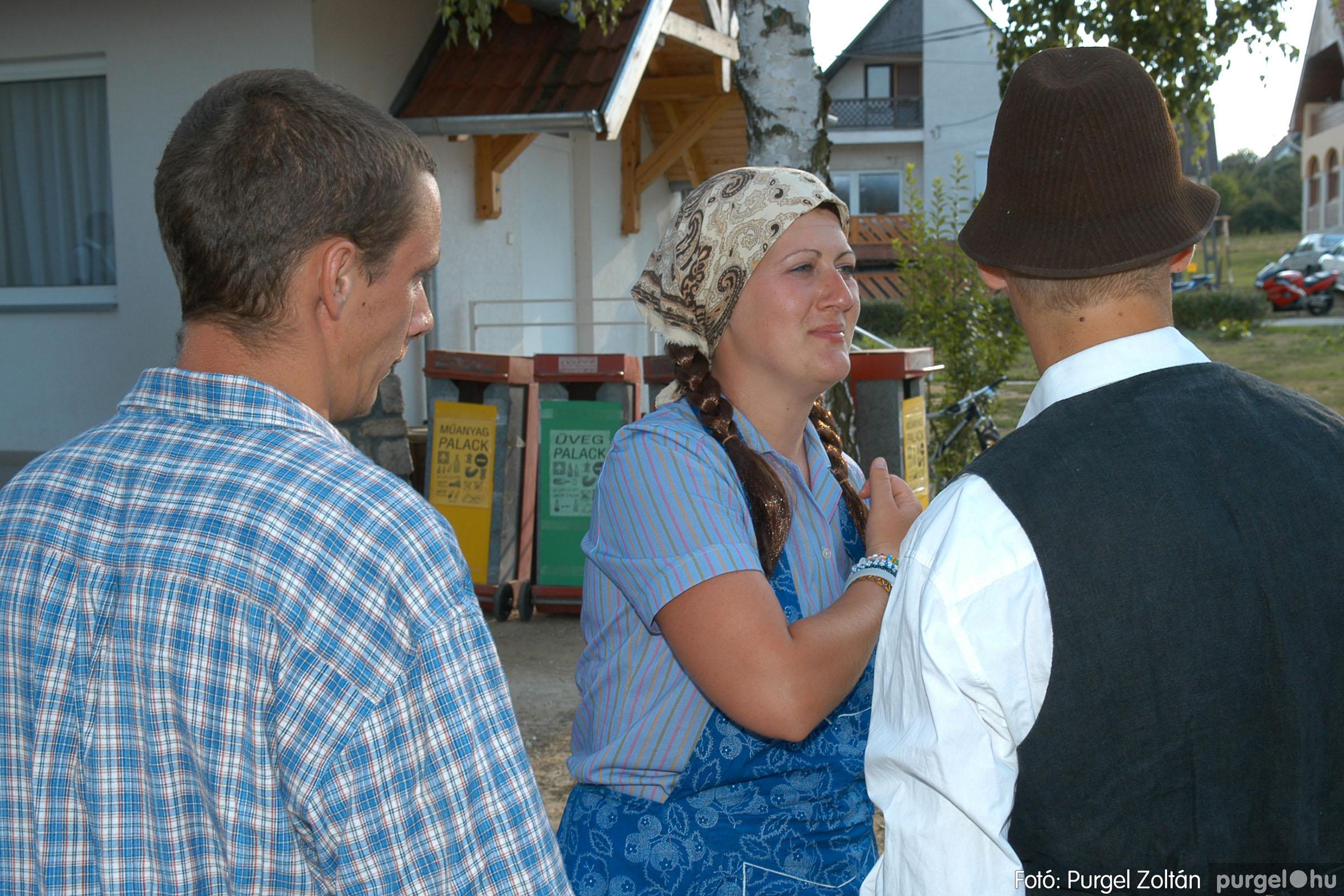 2007.07.28. 067 Szegváriak fellépése a Művészetek völgyében - Fotó:PURGEL ZOLTÁN© DSC_0326q.jpg