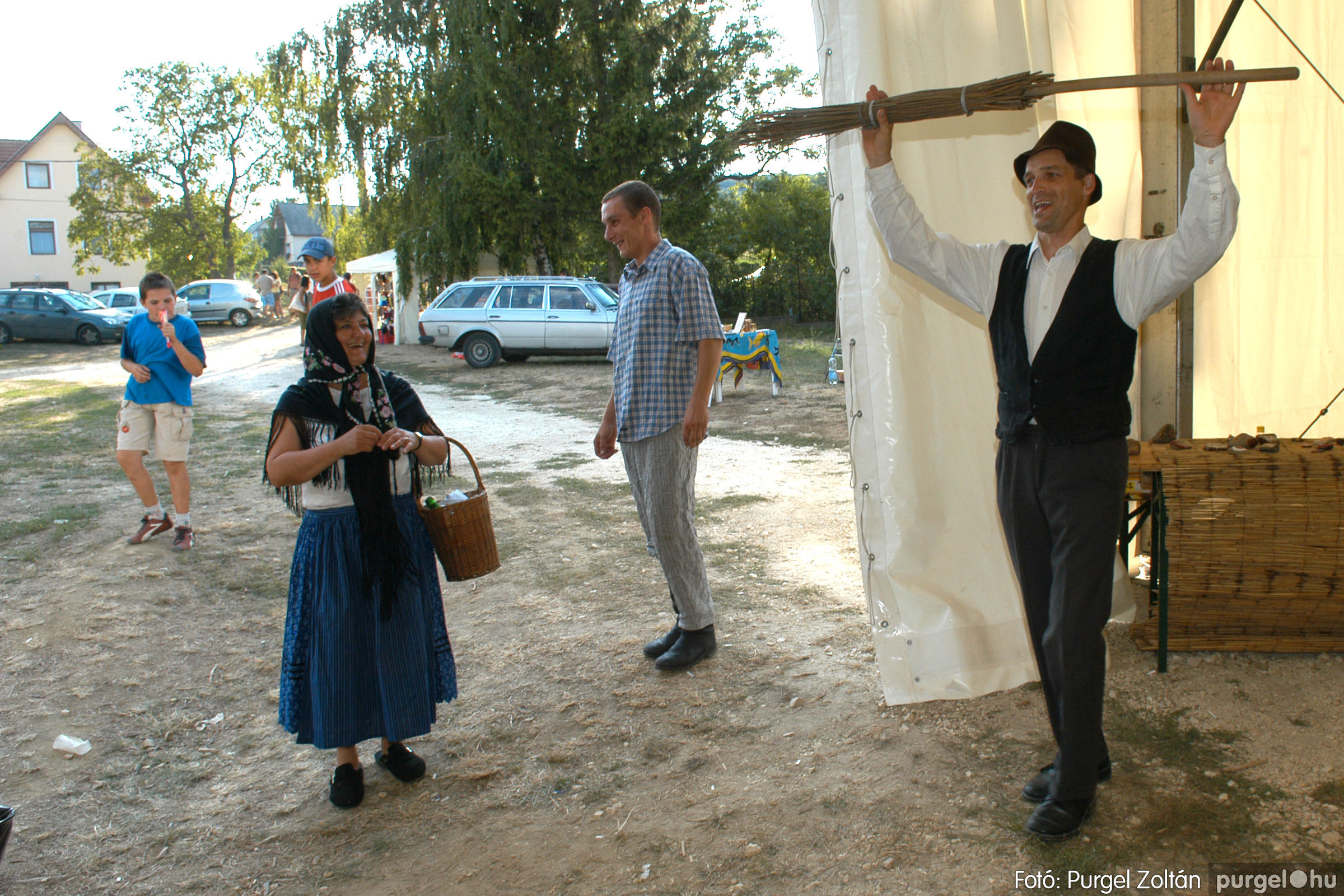 2007.07.28. 066 Szegváriak fellépése a Művészetek völgyében - Fotó:PURGEL ZOLTÁN© DSC_0325q.jpg