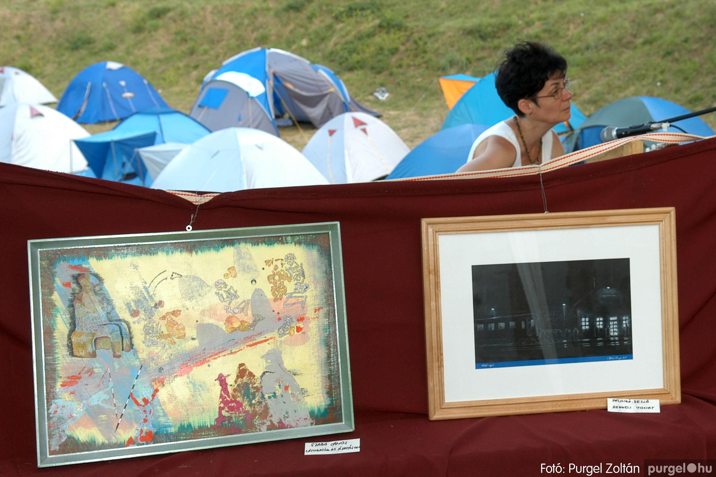 2007.07.28. 058 Szegváriak fellépése a Művészetek völgyében - Fotó:PURGEL ZOLTÁN© DSC_0313q.jpg