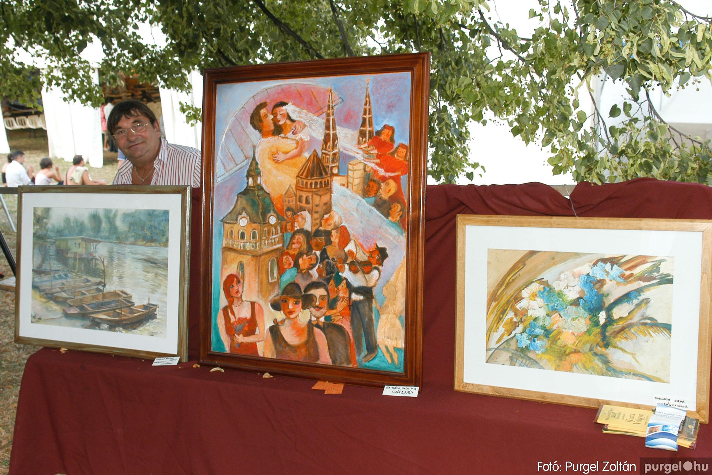 2007.07.28. 056 Szegváriak fellépése a Művészetek völgyében - Fotó:PURGEL ZOLTÁN© DSC_0311q.jpg