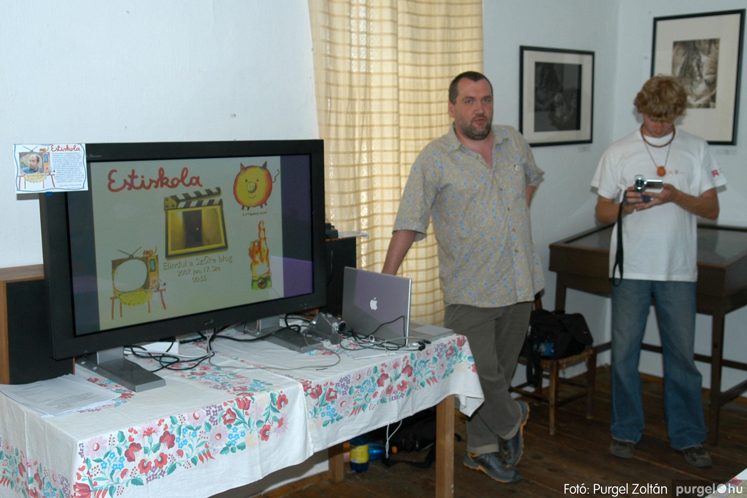 2007.07.28. 050 Szegváriak fellépése a Művészetek völgyében - Fotó:PURGEL ZOLTÁN© DSC_0304q.jpg