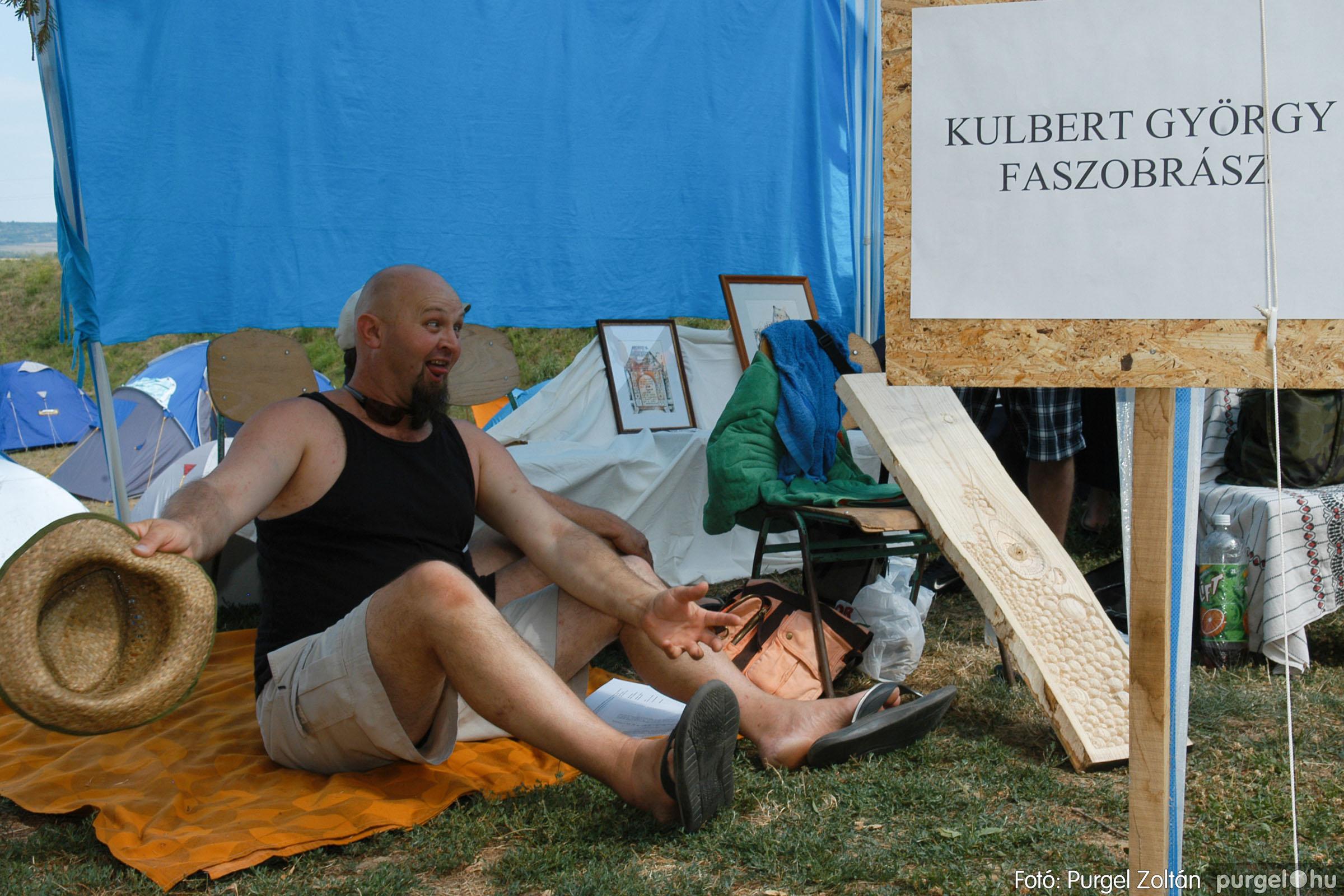 2007.07.28. 044 Szegváriak fellépése a Művészetek völgyében - Fotó:PURGEL ZOLTÁN© DSC_0297q.jpg