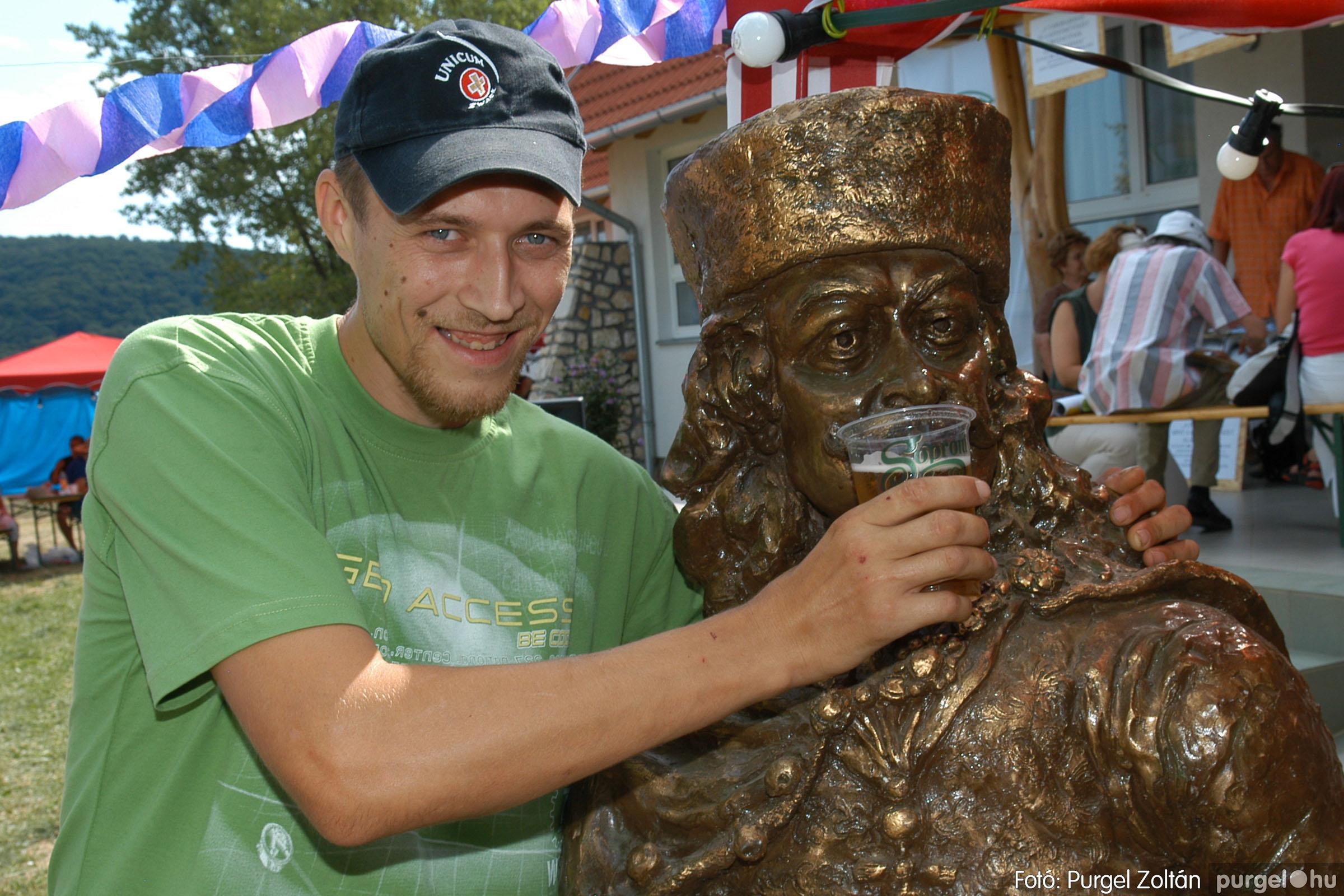 2007.07.28. 043 Szegváriak fellépése a Művészetek völgyében - Fotó:PURGEL ZOLTÁN© DSC_0295q.jpg