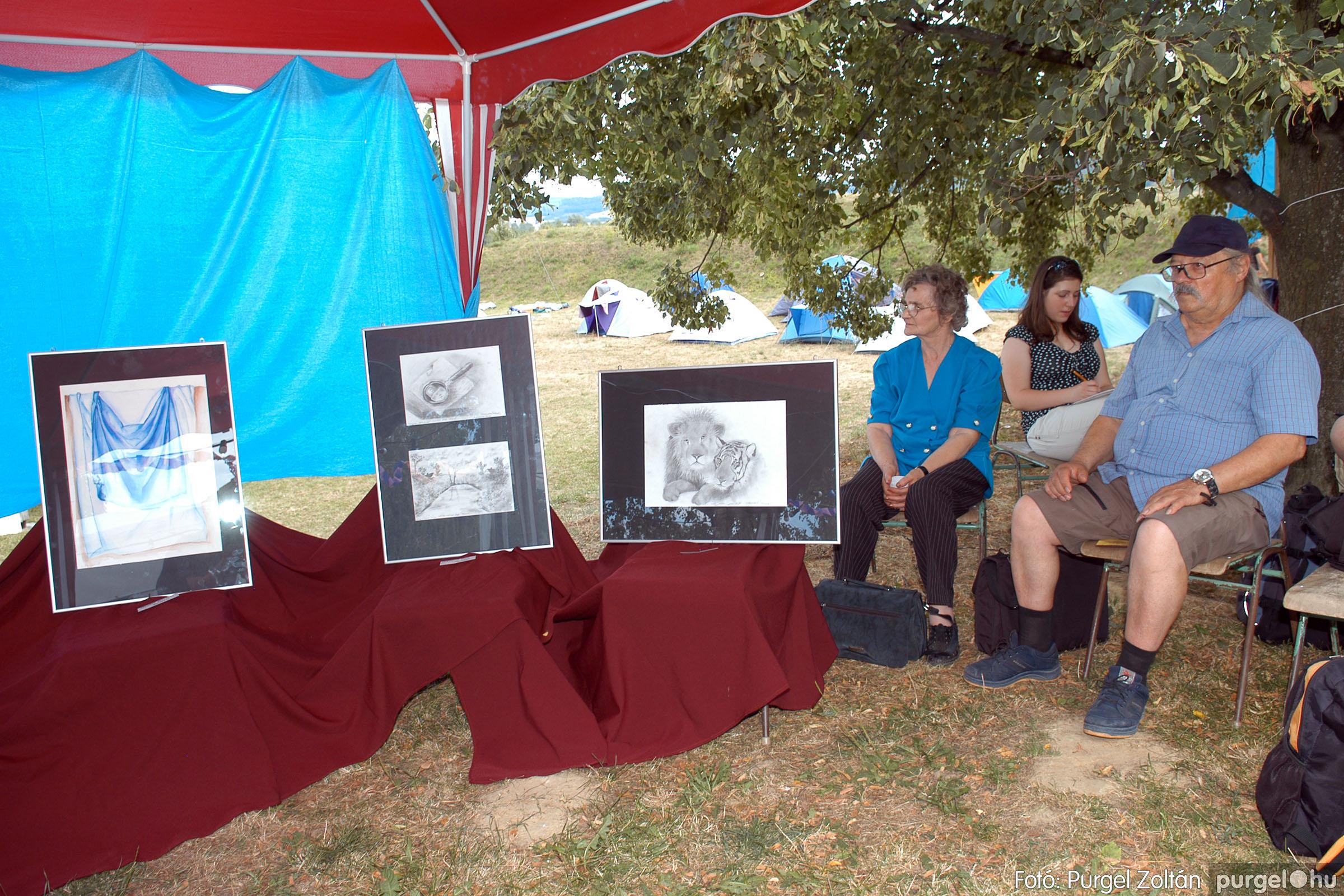 2007.07.28. 041 Szegváriak fellépése a Művészetek völgyében - Fotó:PURGEL ZOLTÁN© DSC_0290q.jpg
