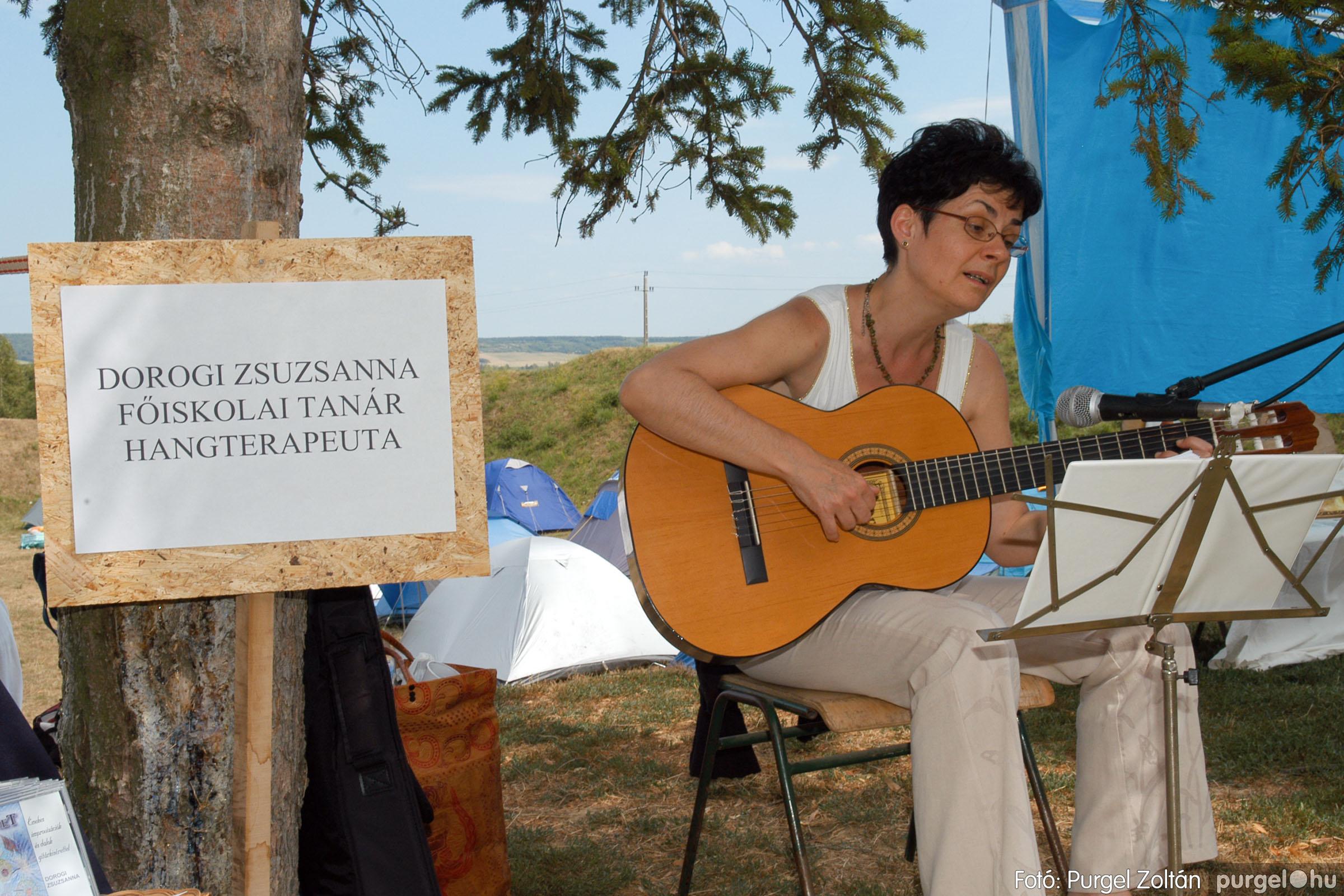 2007.07.28. 037 Szegváriak fellépése a Művészetek völgyében - Fotó:PURGEL ZOLTÁN© DSC_0286q.jpg