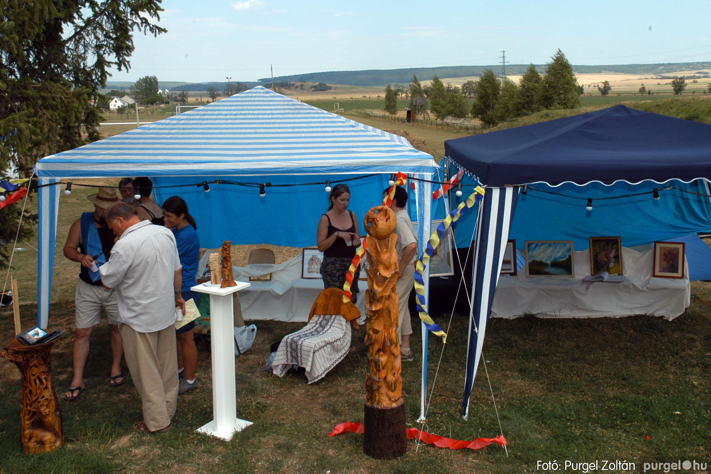 2007.07.28. 035 Szegváriak fellépése a Művészetek völgyében - Fotó:PURGEL ZOLTÁN© DSC_0283q.jpg