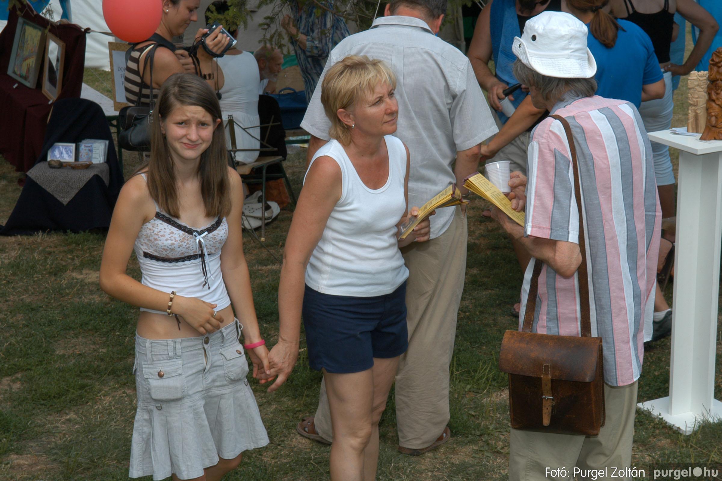 2007.07.28. 033 Szegváriak fellépése a Művészetek völgyében - Fotó:PURGEL ZOLTÁN© DSC_0281q.jpg
