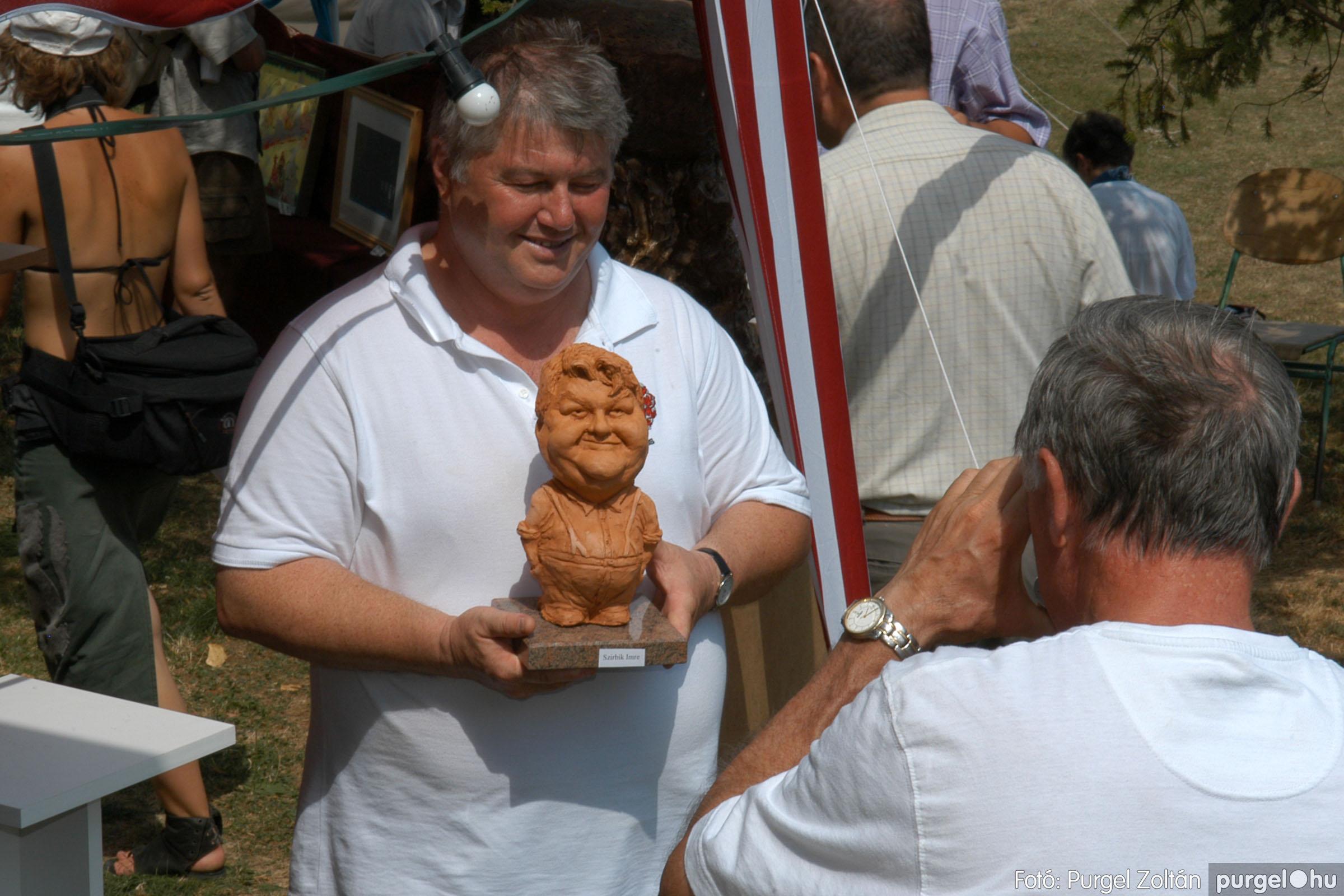 2007.07.28. 032 Szegváriak fellépése a Művészetek völgyében - Fotó:PURGEL ZOLTÁN© DSC_0280q.jpg