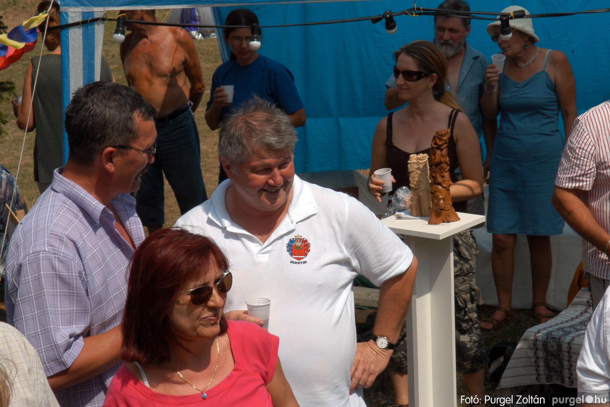 2007.07.28. 031 Szegváriak fellépése a Művészetek völgyében - Fotó:PURGEL ZOLTÁN© DSC_0278q.jpg