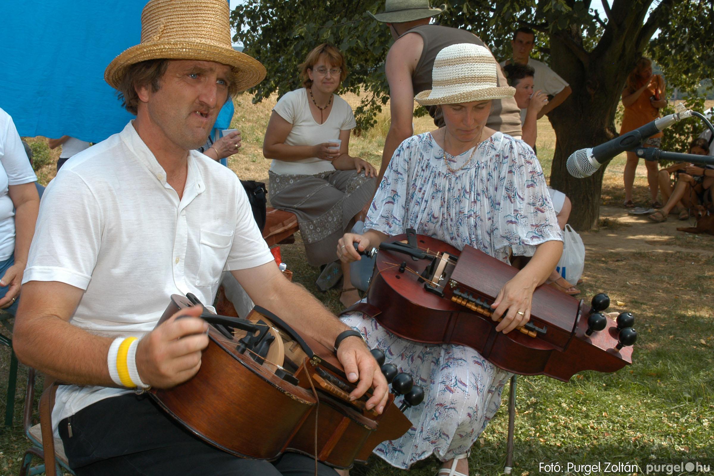 2007.07.28. 029 Szegváriak fellépése a Művészetek völgyében - Fotó:PURGEL ZOLTÁN© DSC_0276q.jpg